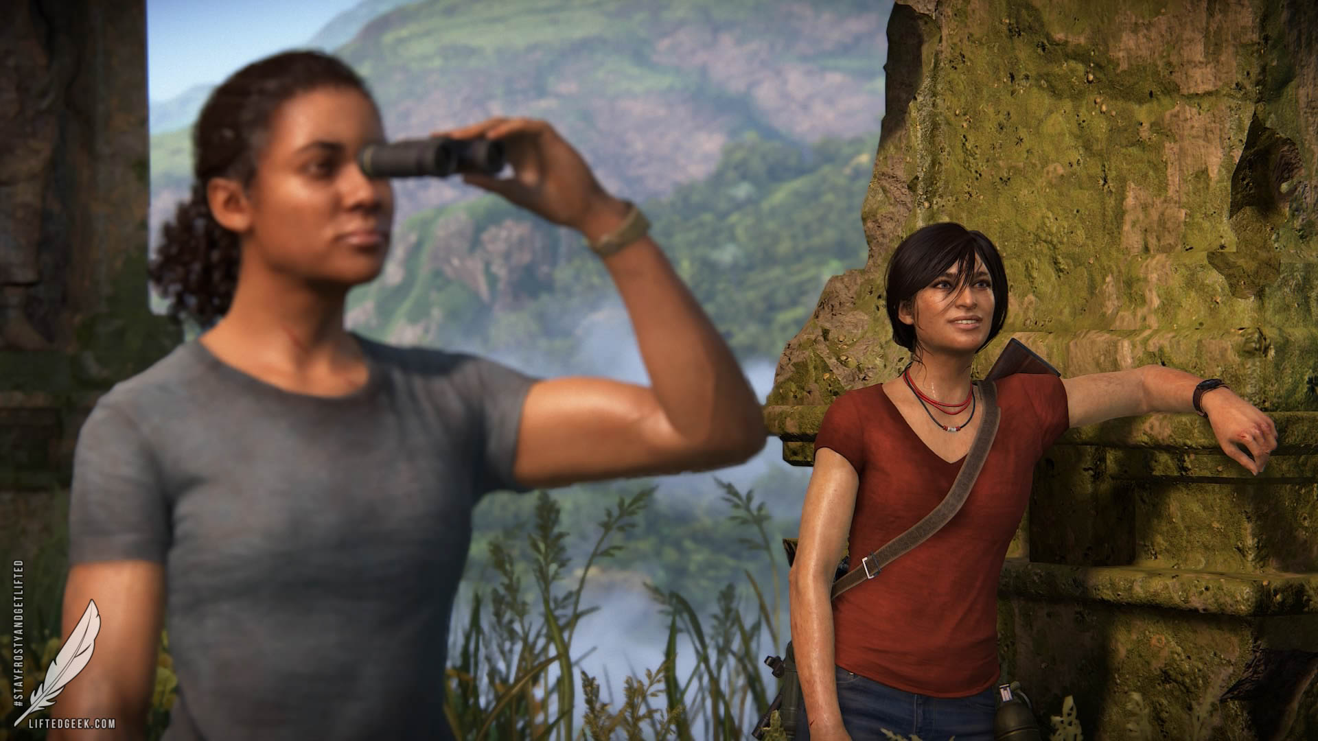 uncharted-lost-legacy-30.jpg