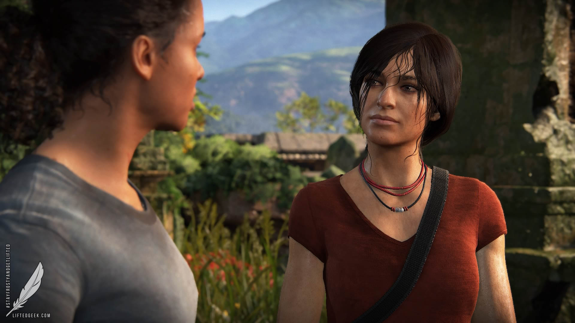uncharted-lost-legacy-34.jpg