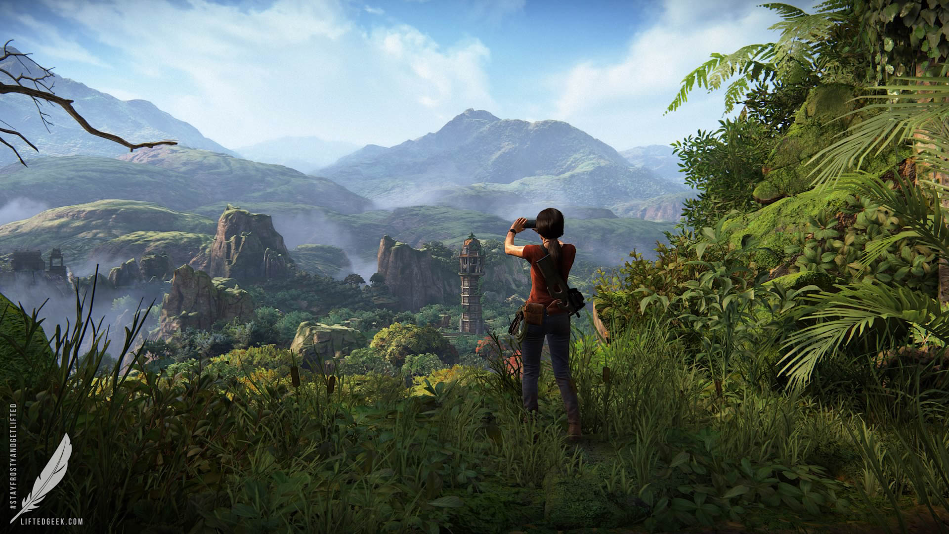 uncharted-lost-legacy-33.jpg