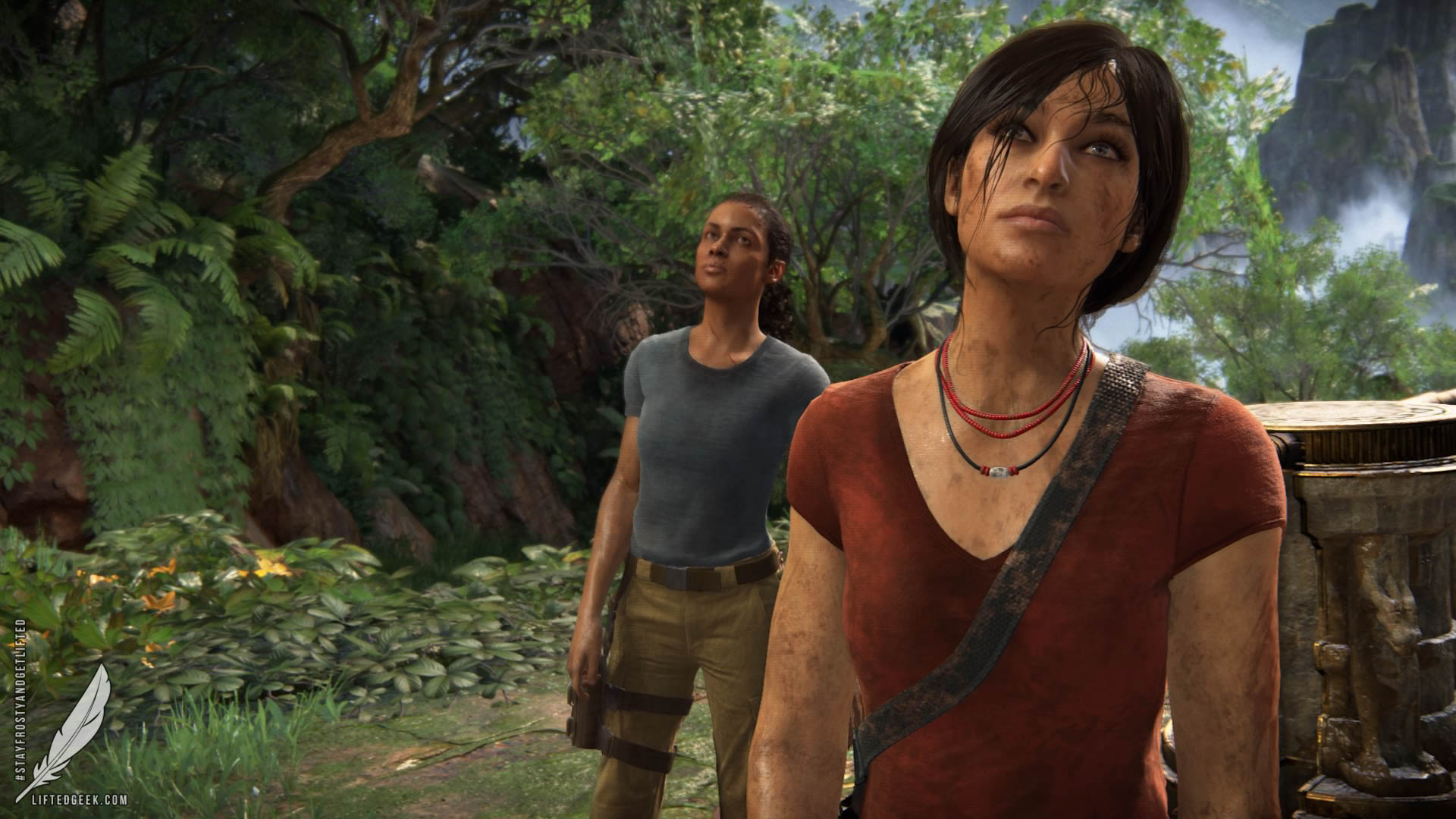 uncharted-lost-legacy-35.jpg