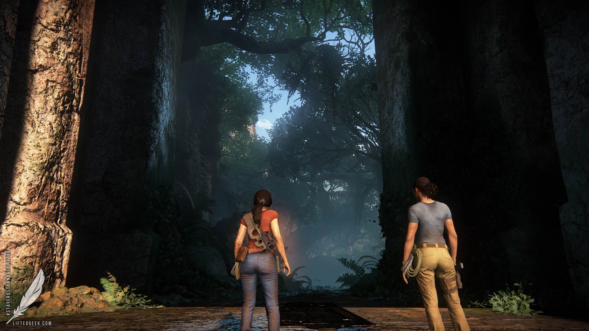 uncharted-lost-legacy-36.jpg