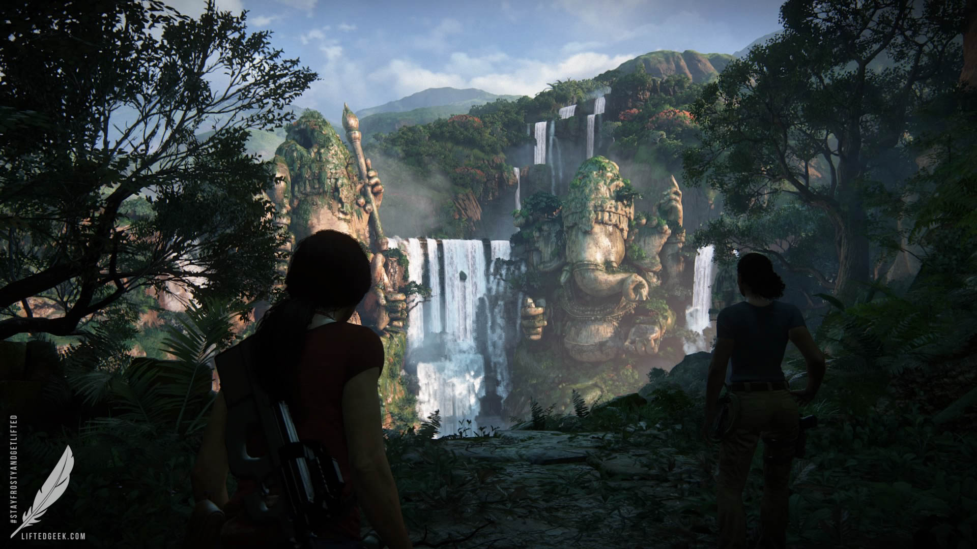 uncharted-lost-legacy-37.jpg