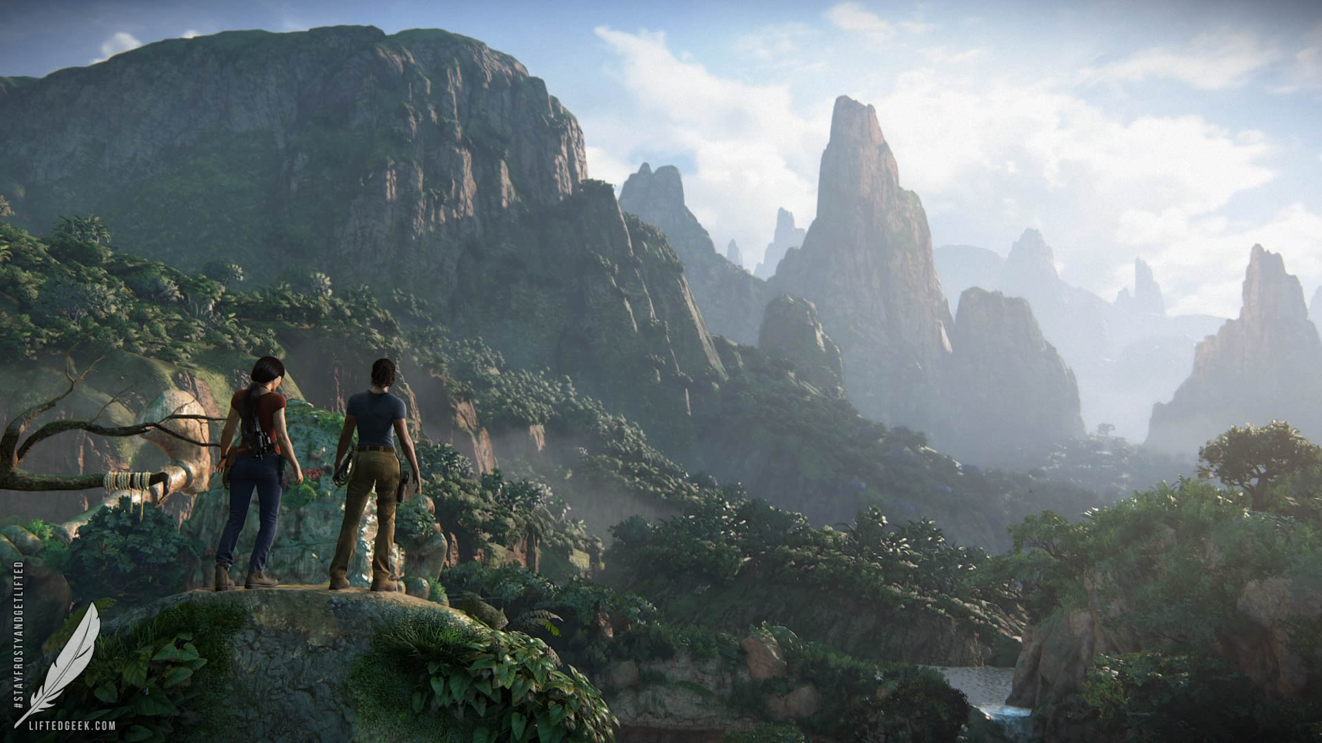 uncharted-lost-legacy-38.jpg