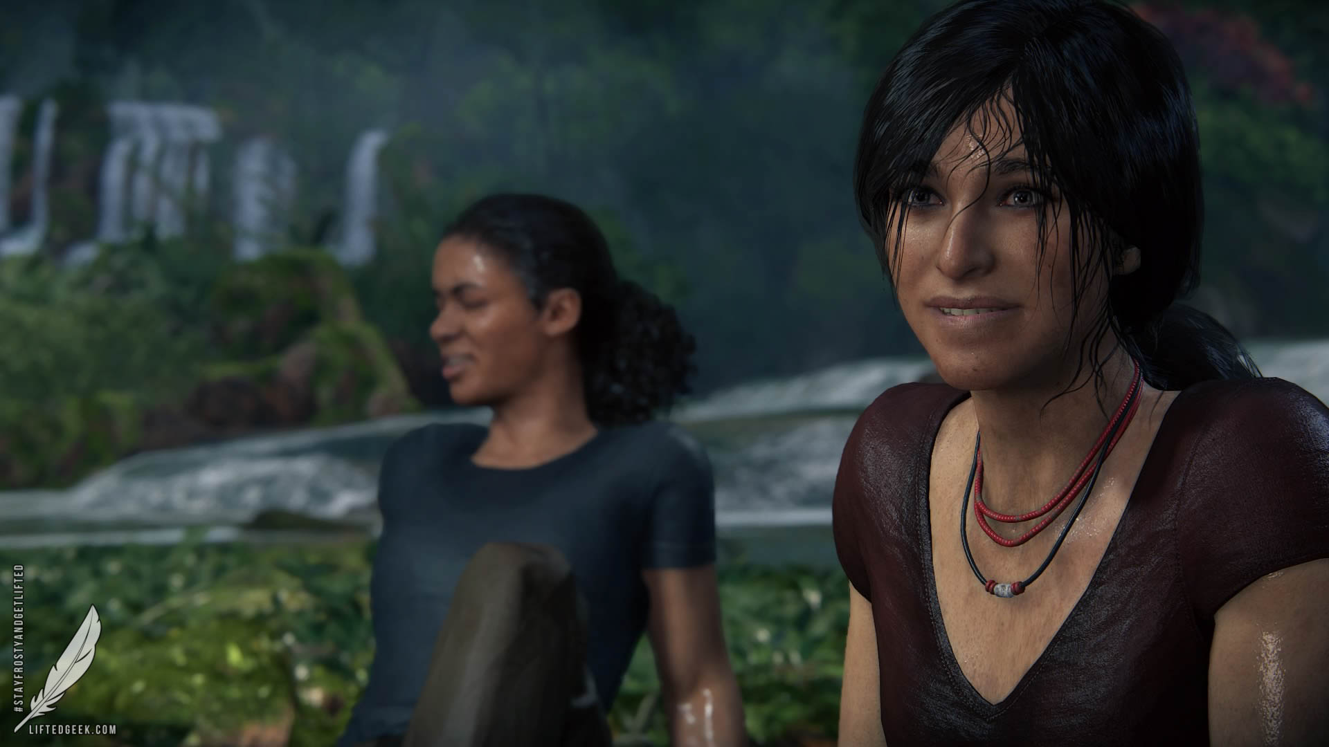uncharted-lost-legacy-41.jpg