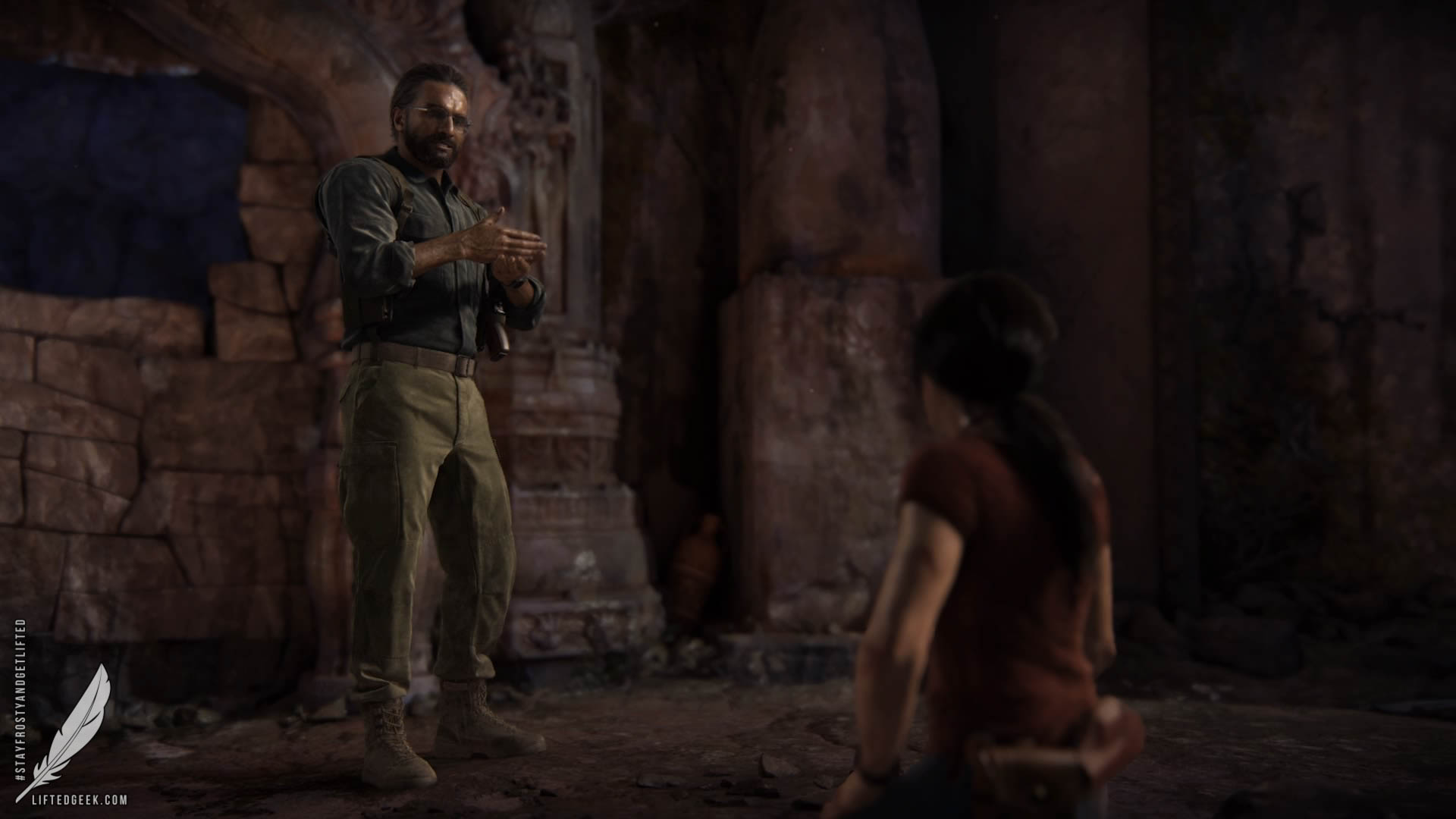 uncharted-lost-legacy-44.jpg