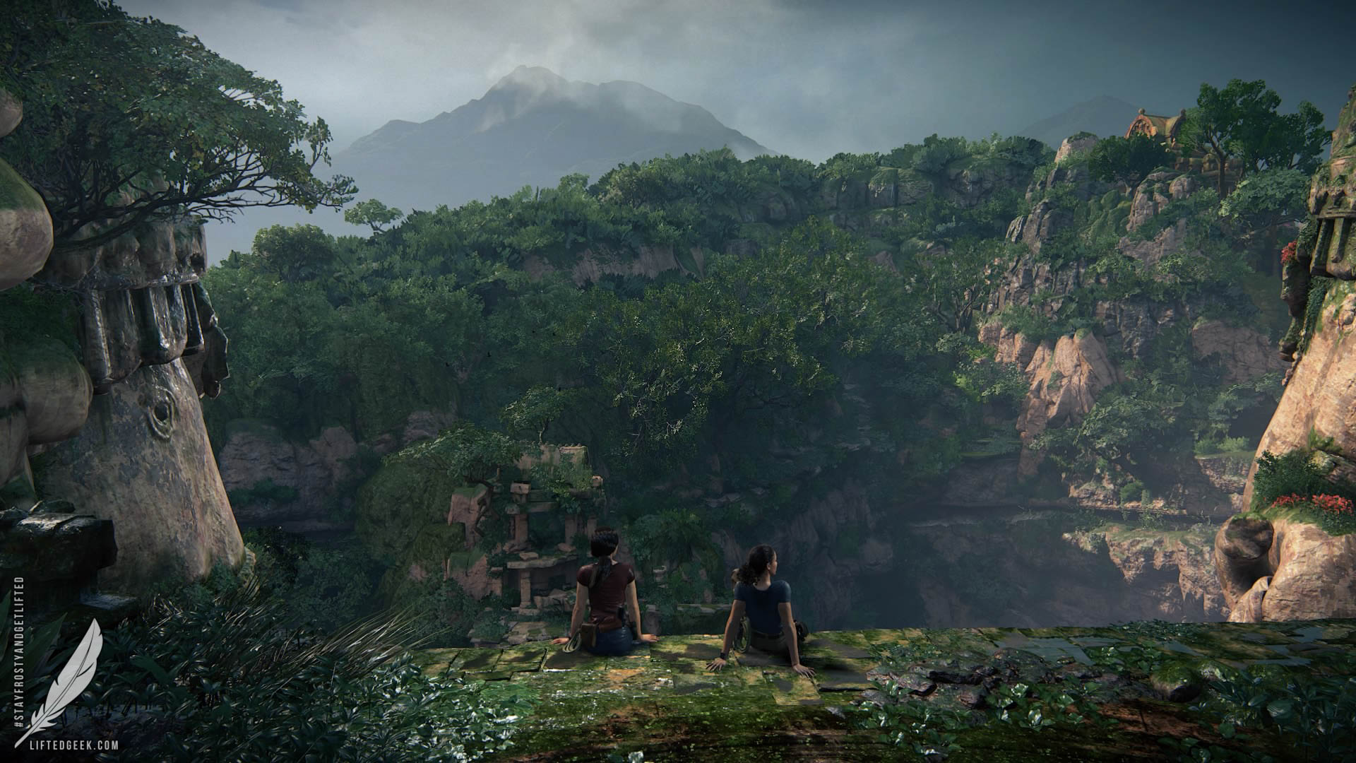 uncharted-lost-legacy-42.jpg