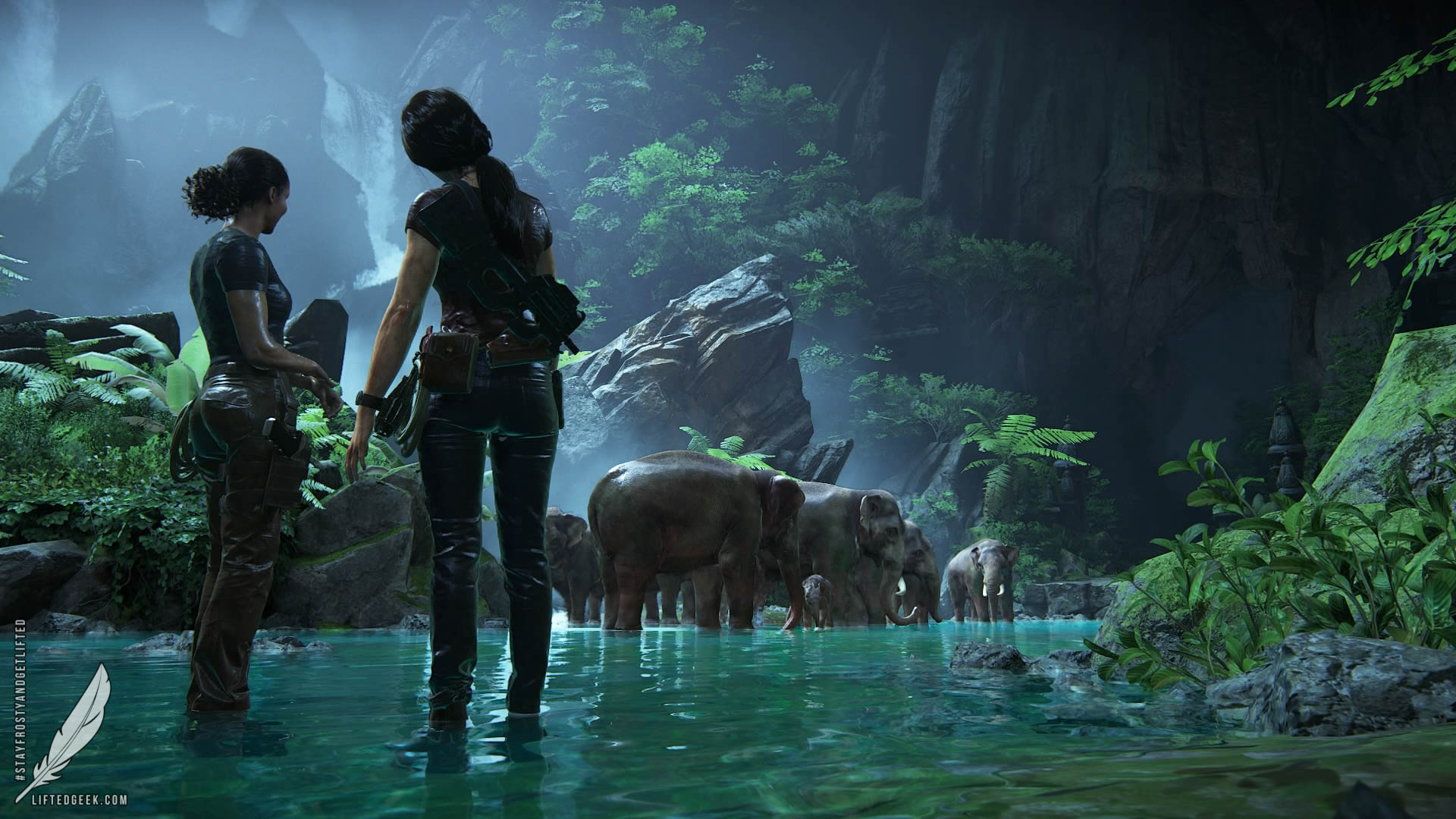 uncharted-lost-legacy-47.jpg