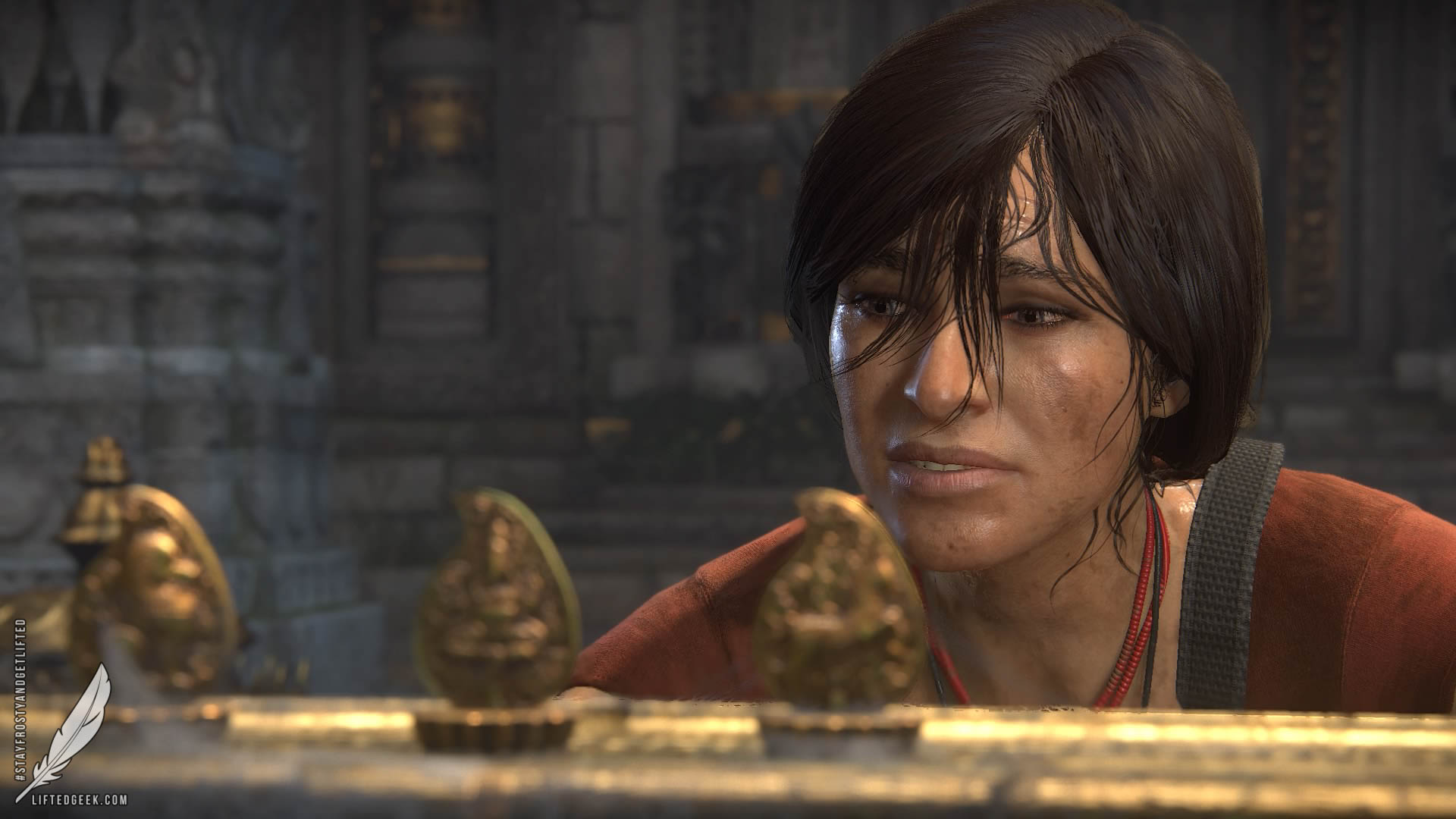 uncharted-lost-legacy-49.jpg