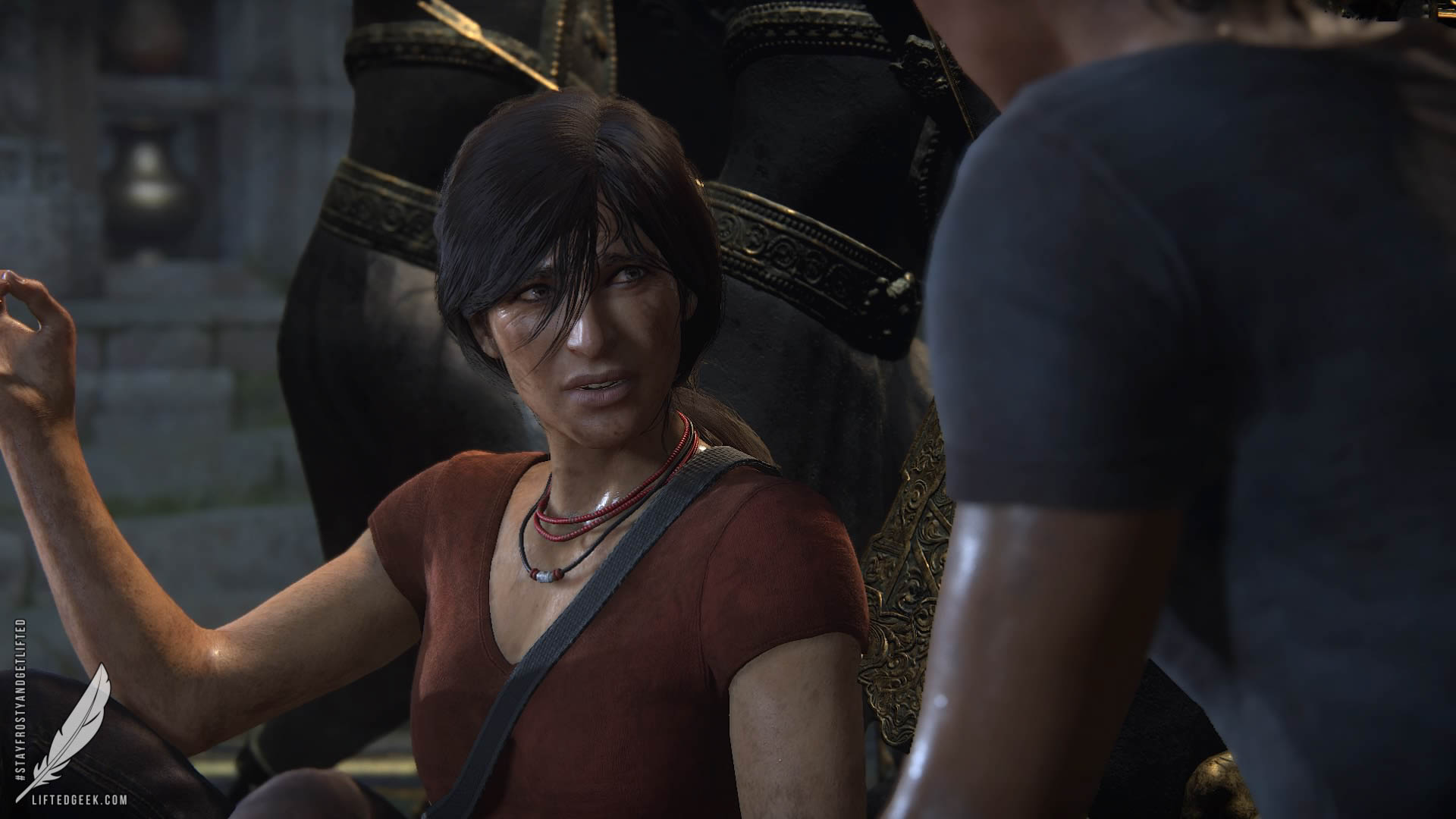 uncharted-lost-legacy-50.jpg