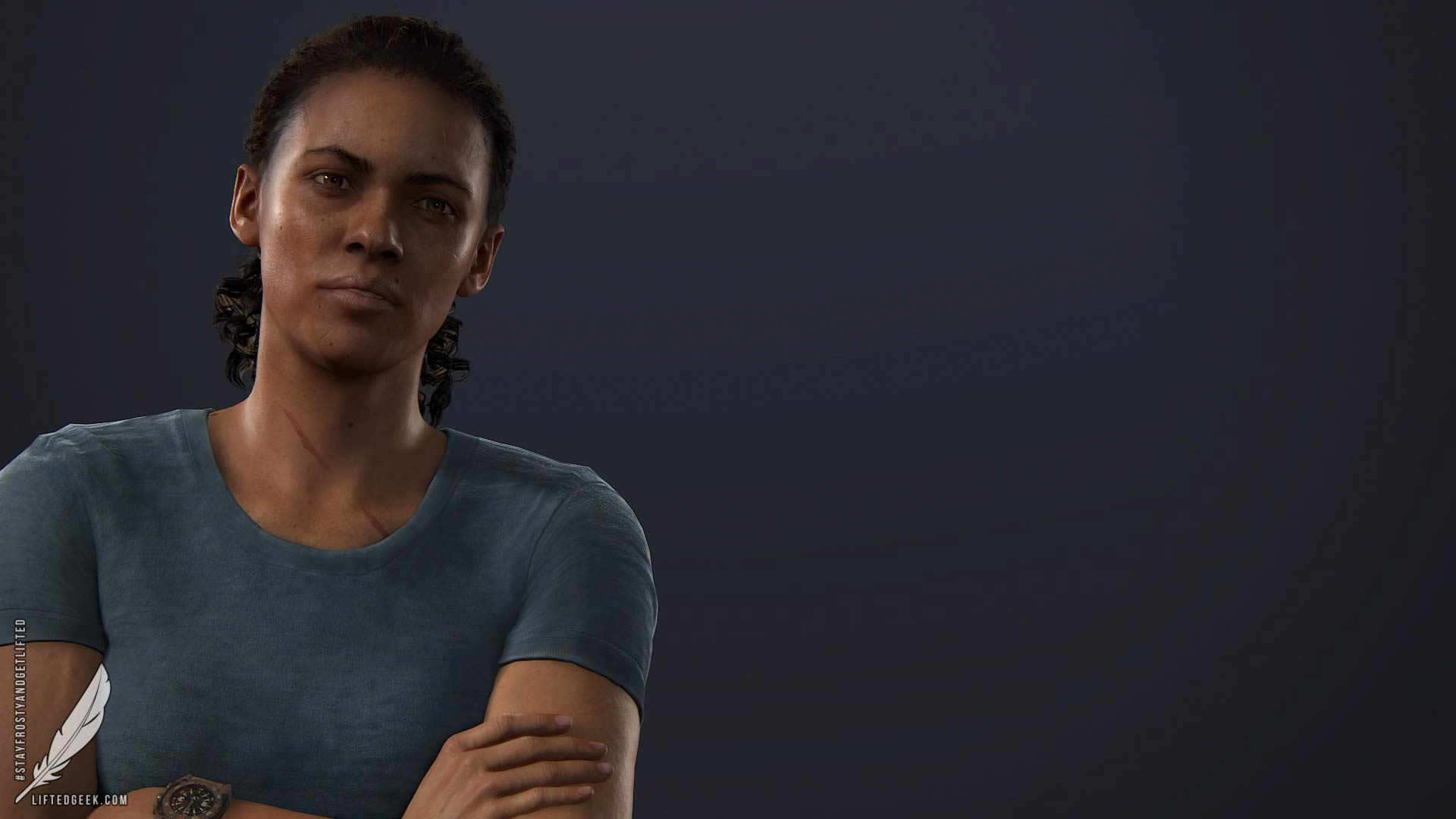 uncharted-lost-legacy-53.jpg