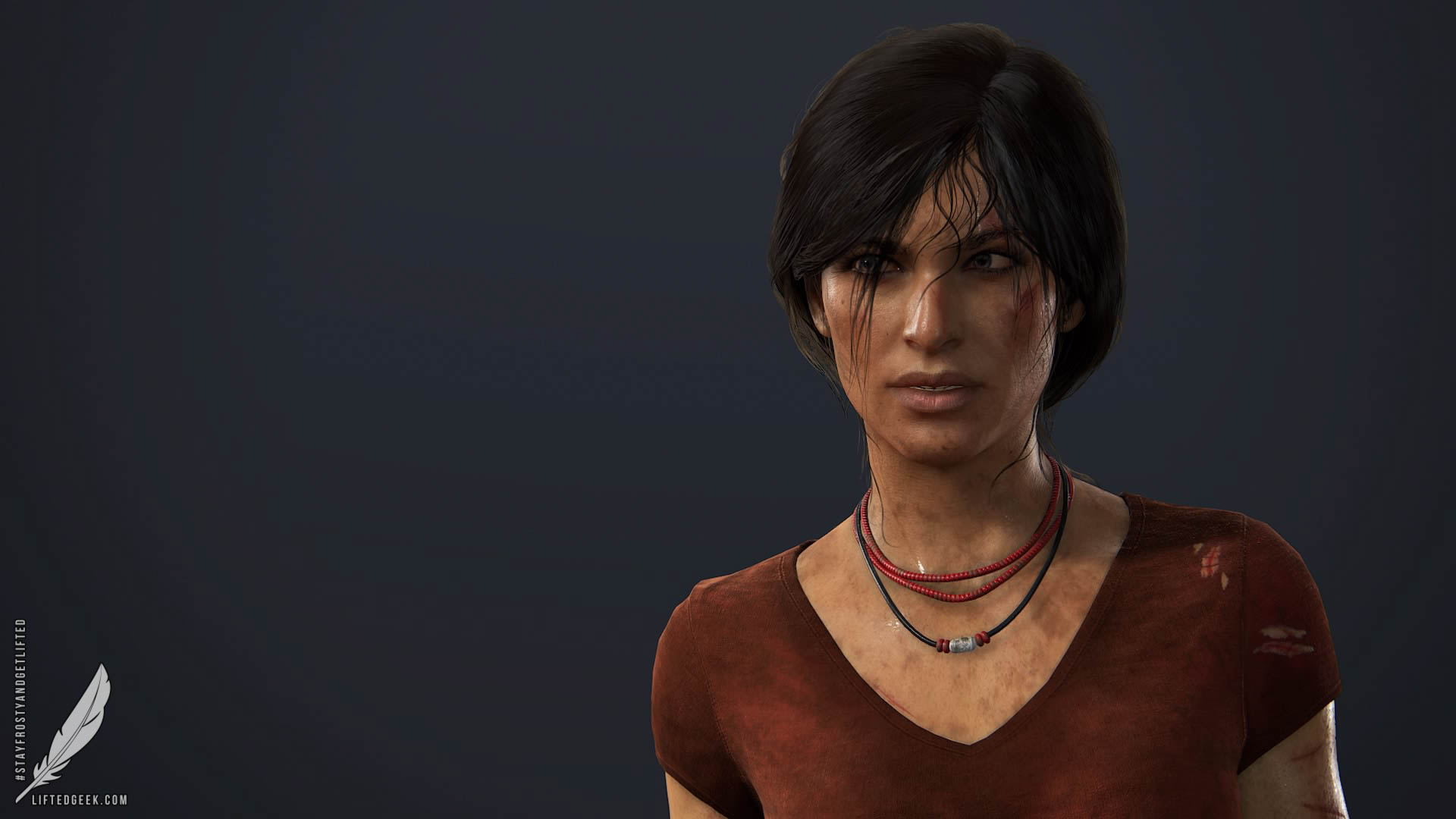 uncharted-lost-legacy-54.jpg