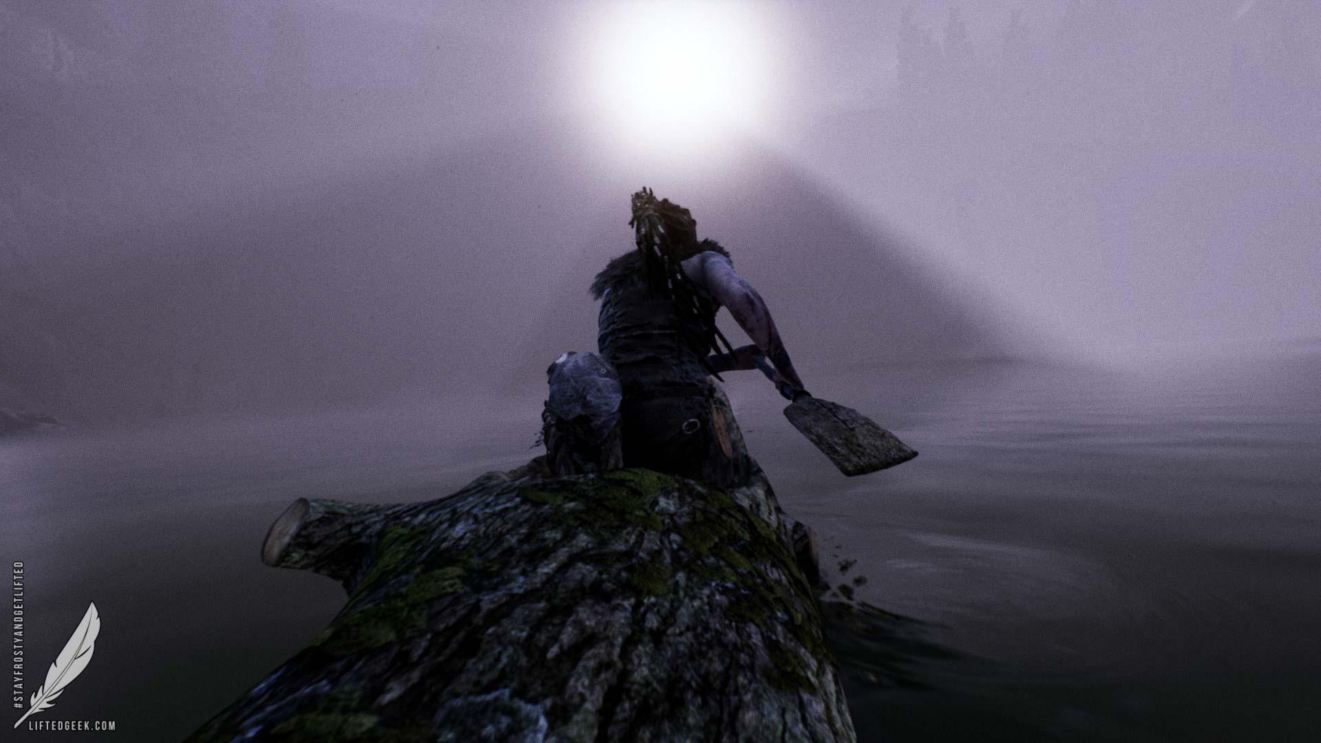 hellblade-senuas-sacrifice-2.jpg