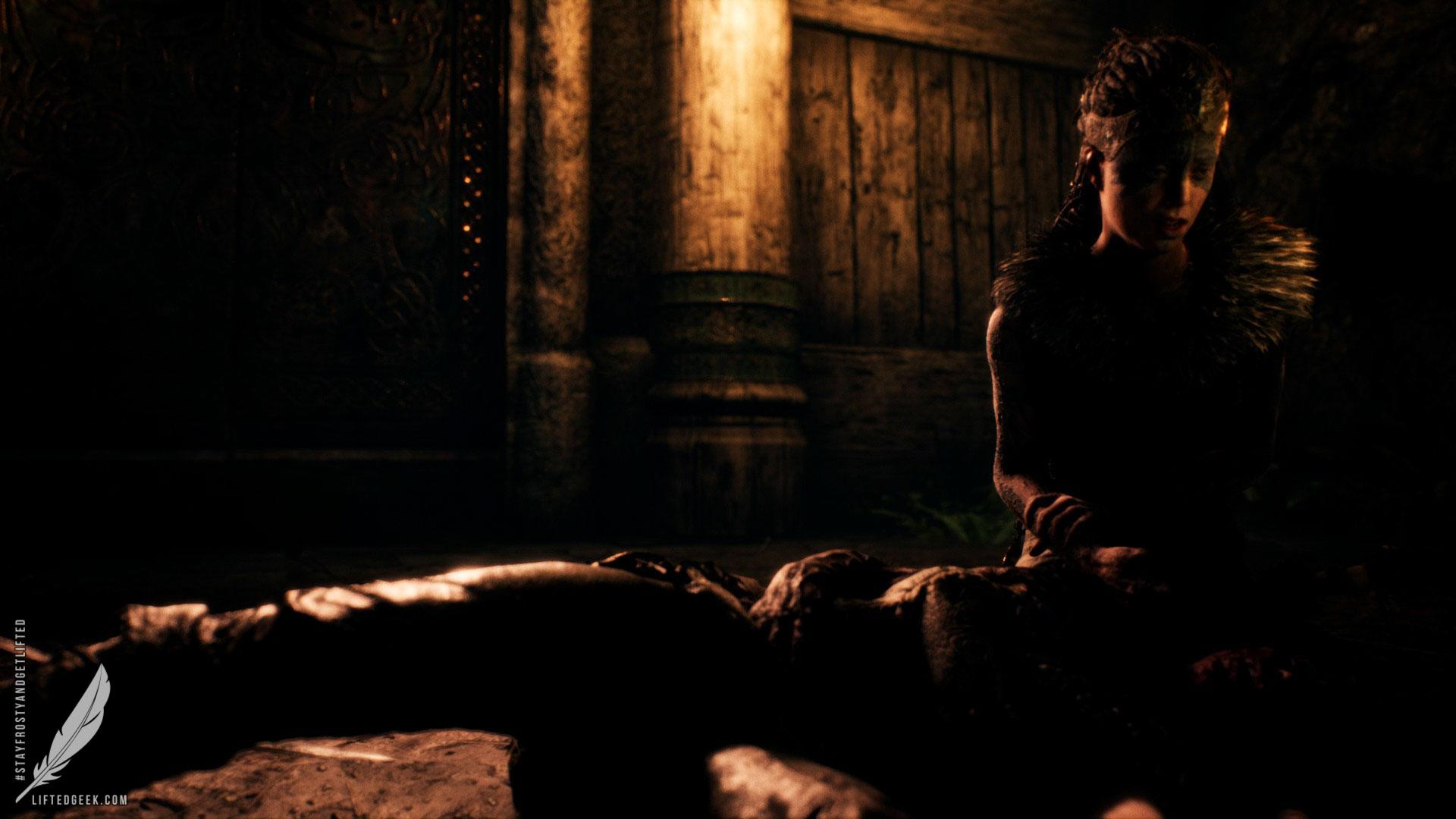 hellblade-senuas-sacrifice-14.jpg