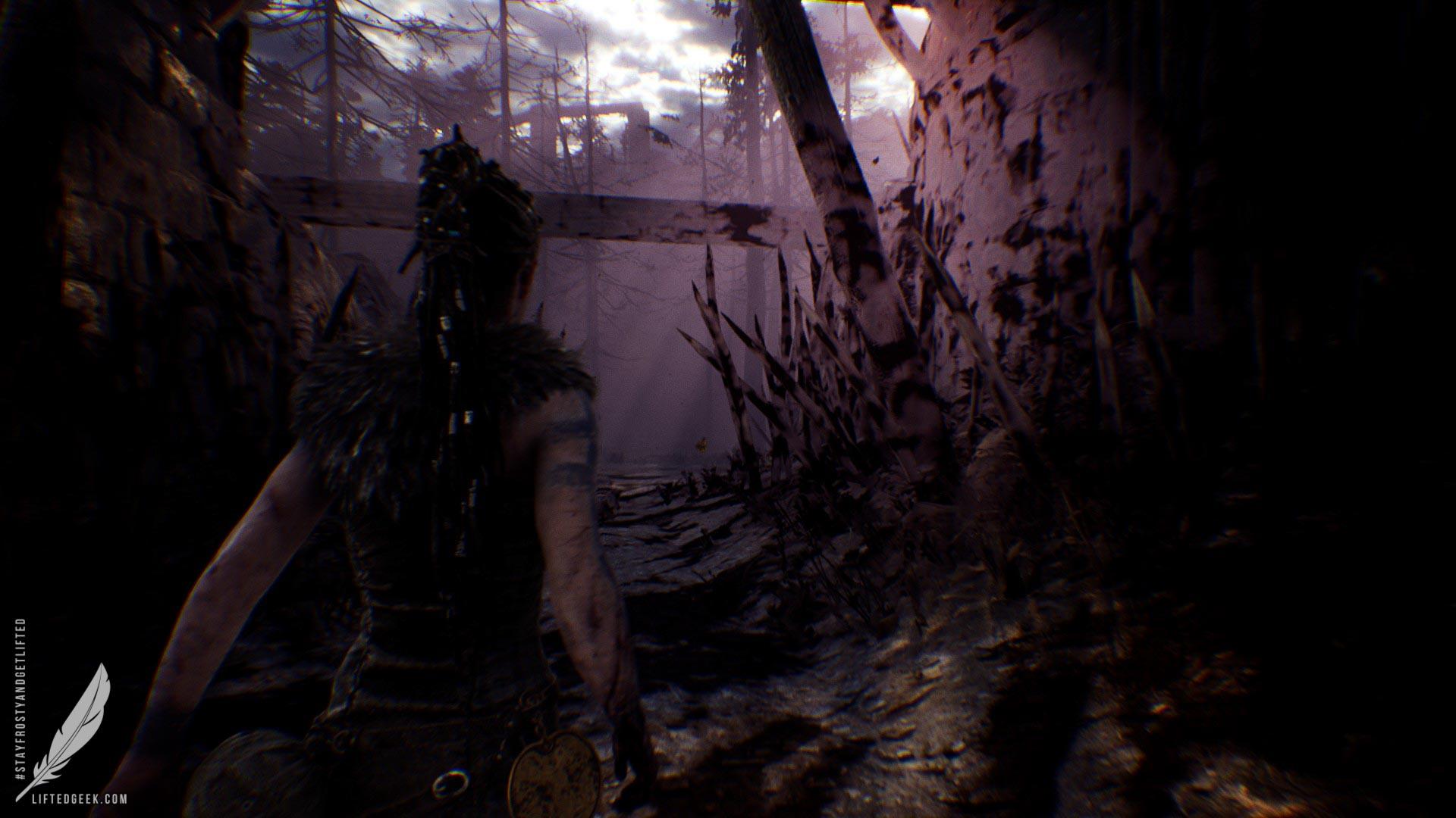 hellblade-senuas-sacrifice-18.jpg