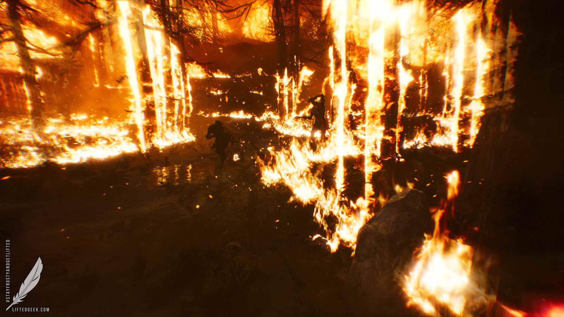 hellblade-senuas-sacrifice-19.jpg
