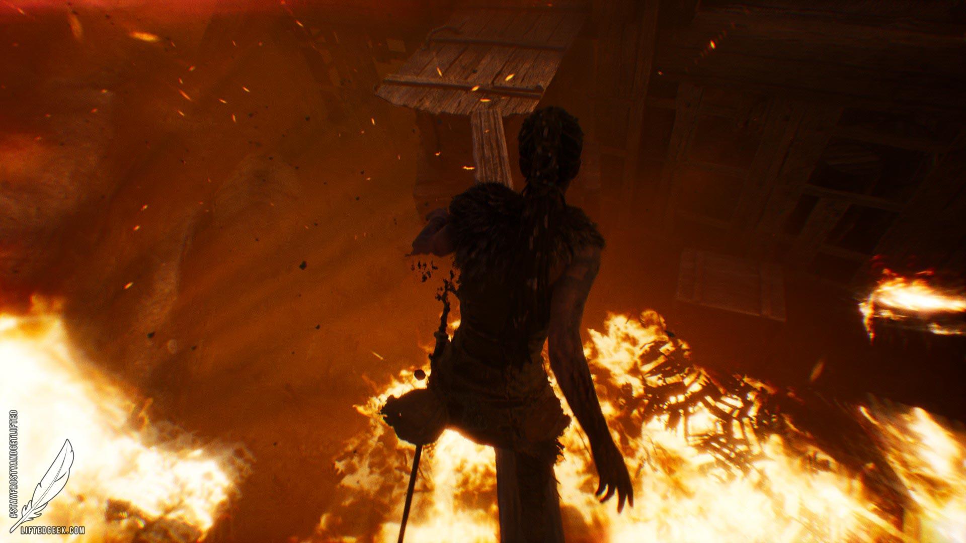 hellblade-senuas-sacrifice-21.jpg