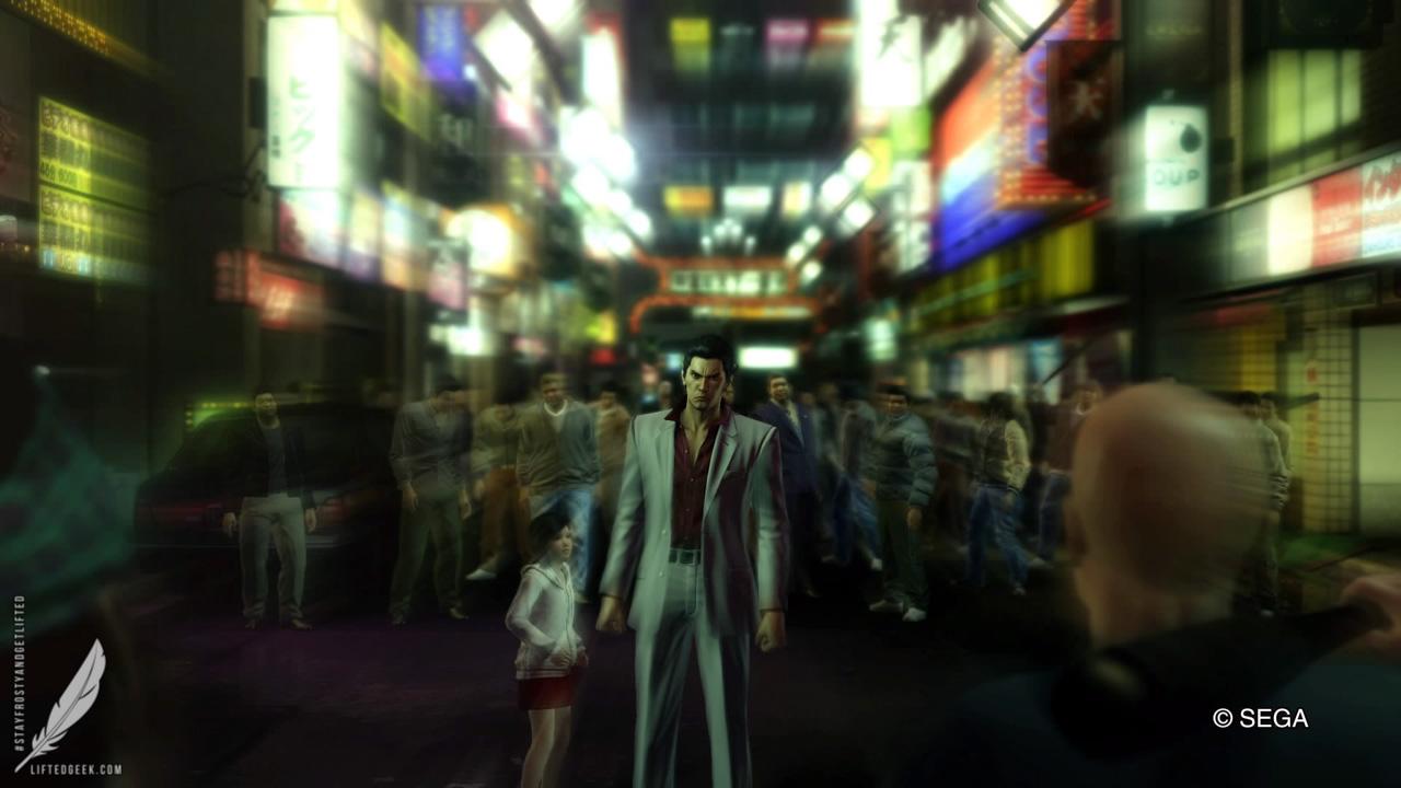 yakuza-kiwami-32.jpg