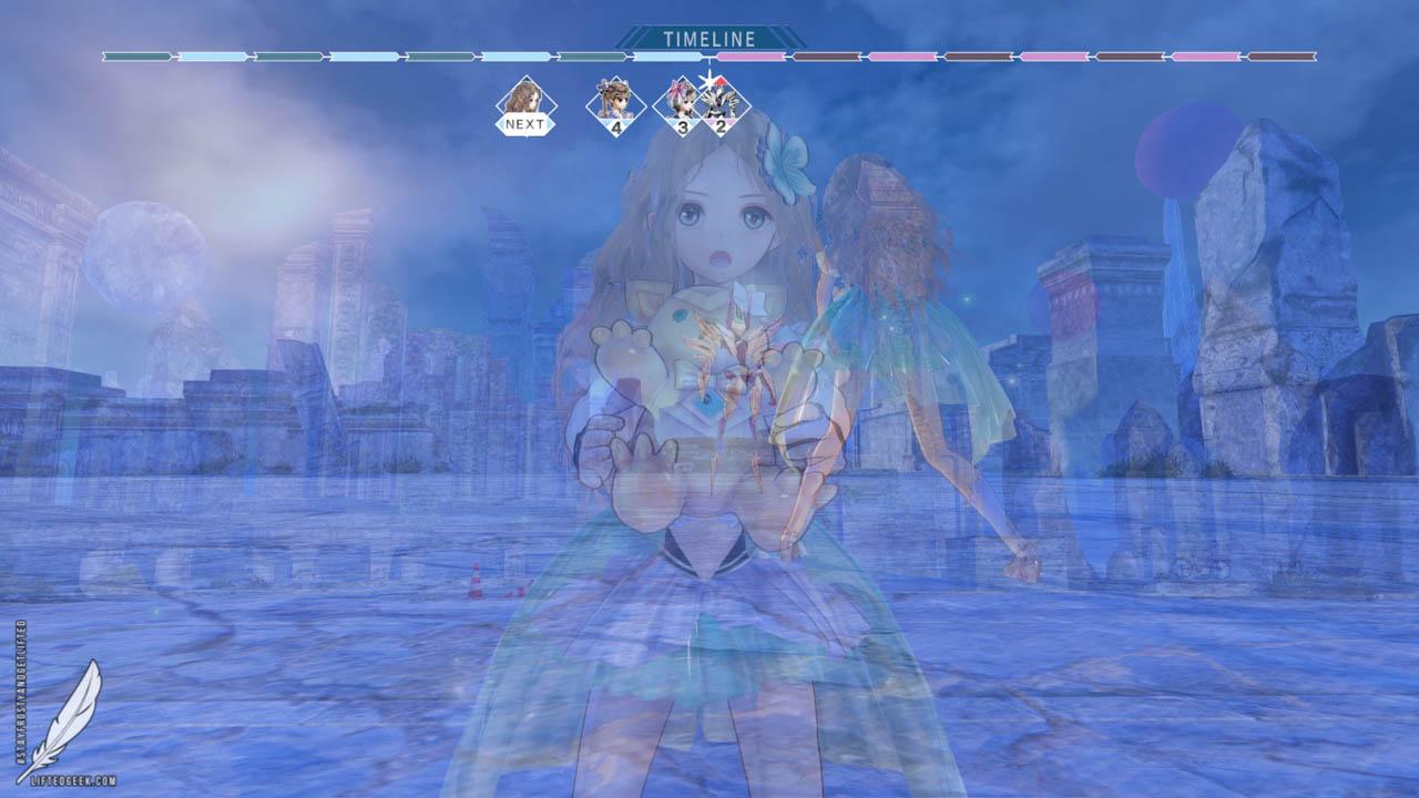 blue-reflection-25.jpg