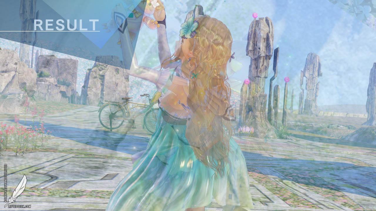blue-reflection-52.jpg