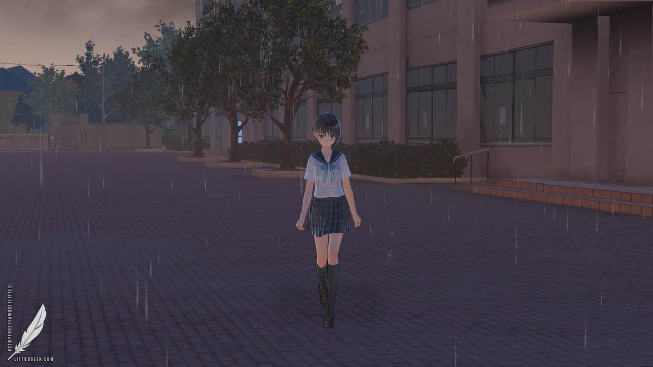 blue-reflection-58.jpg