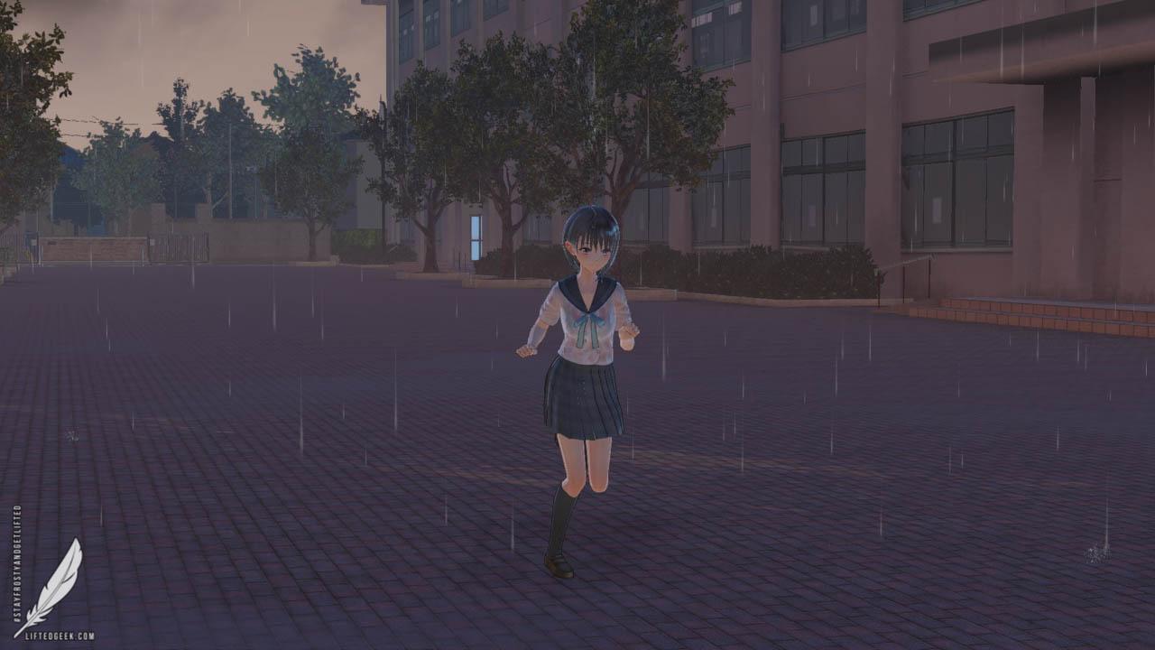 blue-reflection-61.jpg