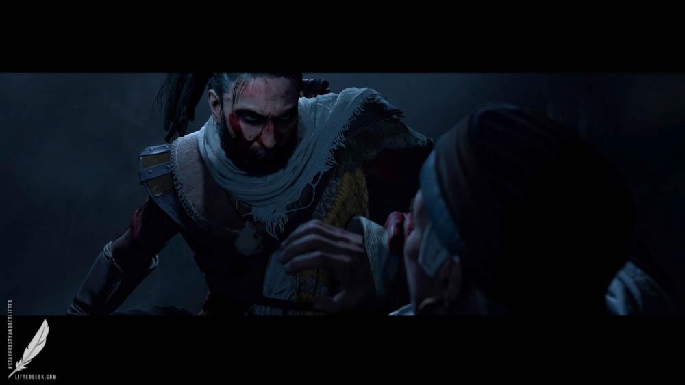 AssassinsCreedOrigins-3.jpg