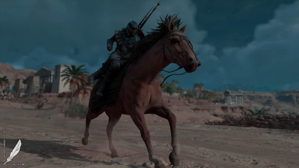 AssassinsCreedOrigins-68.jpg