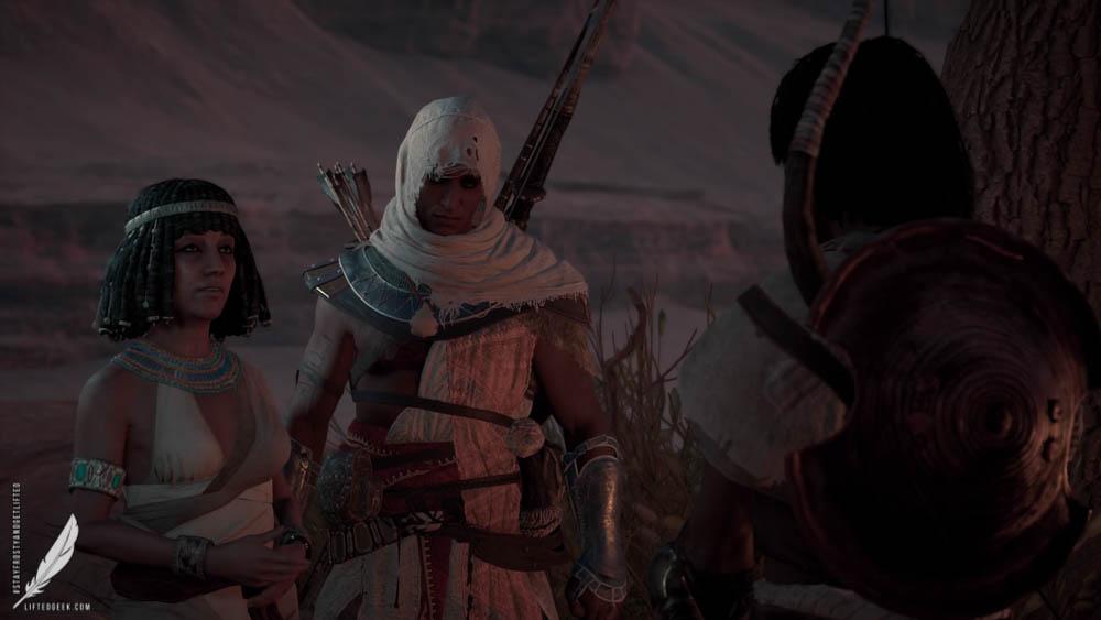AssassinsCreedOrigins-74.jpg