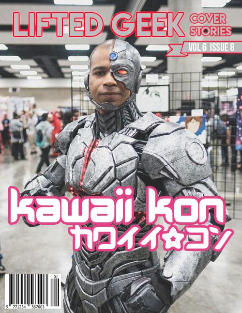 Kawaii-kon-2018.jpg