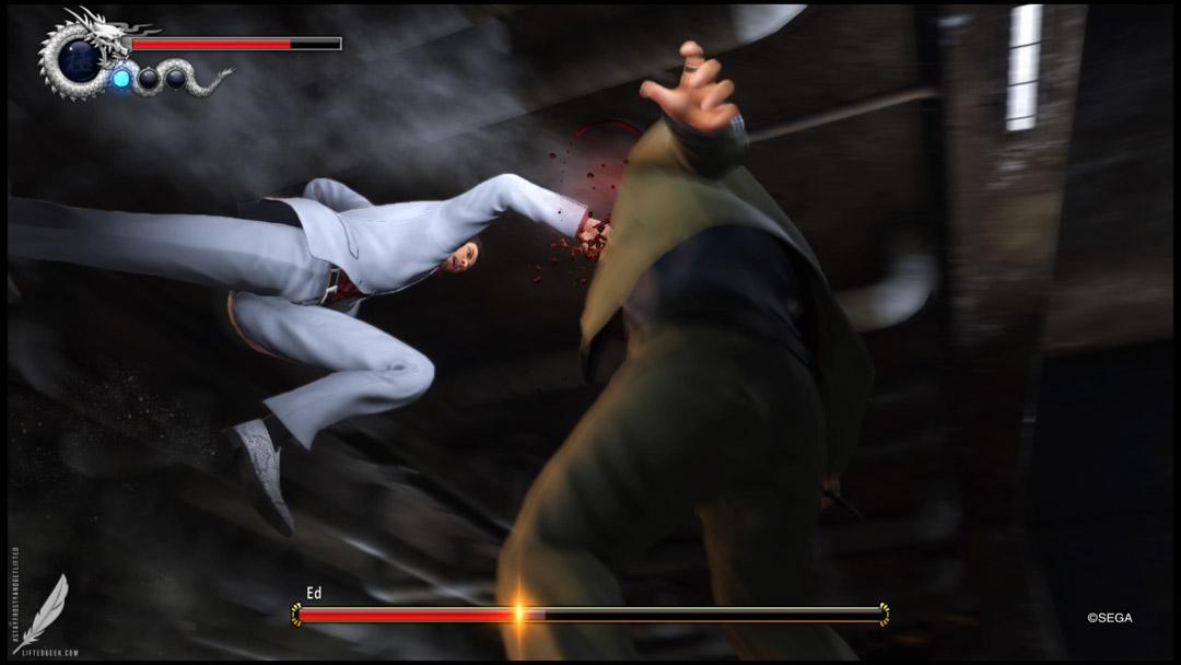 Yakuza6-18.jpg