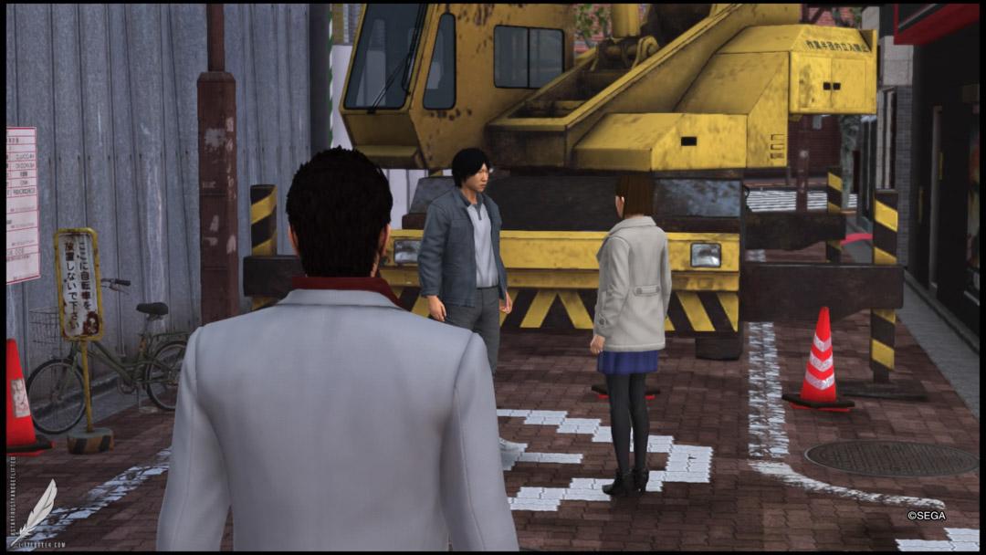 Yakuza6-12.jpg