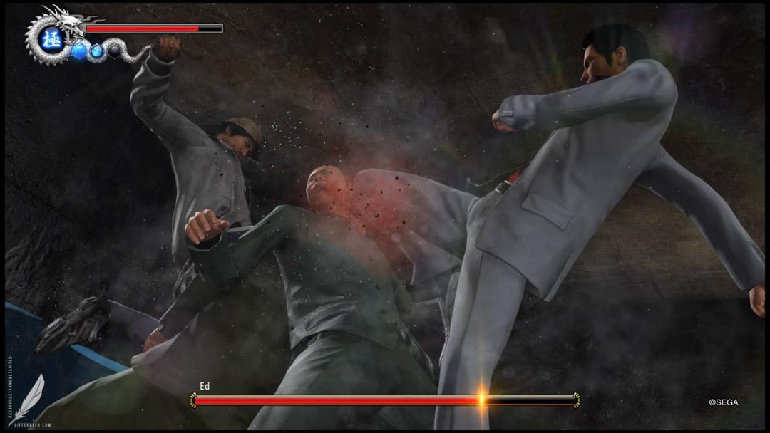 Yakuza6-16.jpg