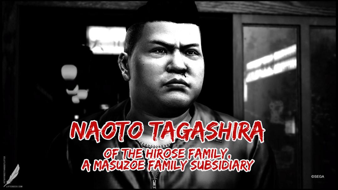 Yakuza6-34.jpg