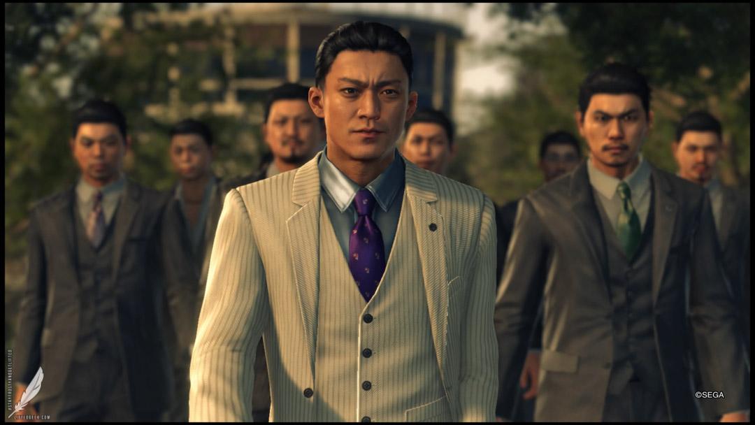 Yakuza6-47.jpg