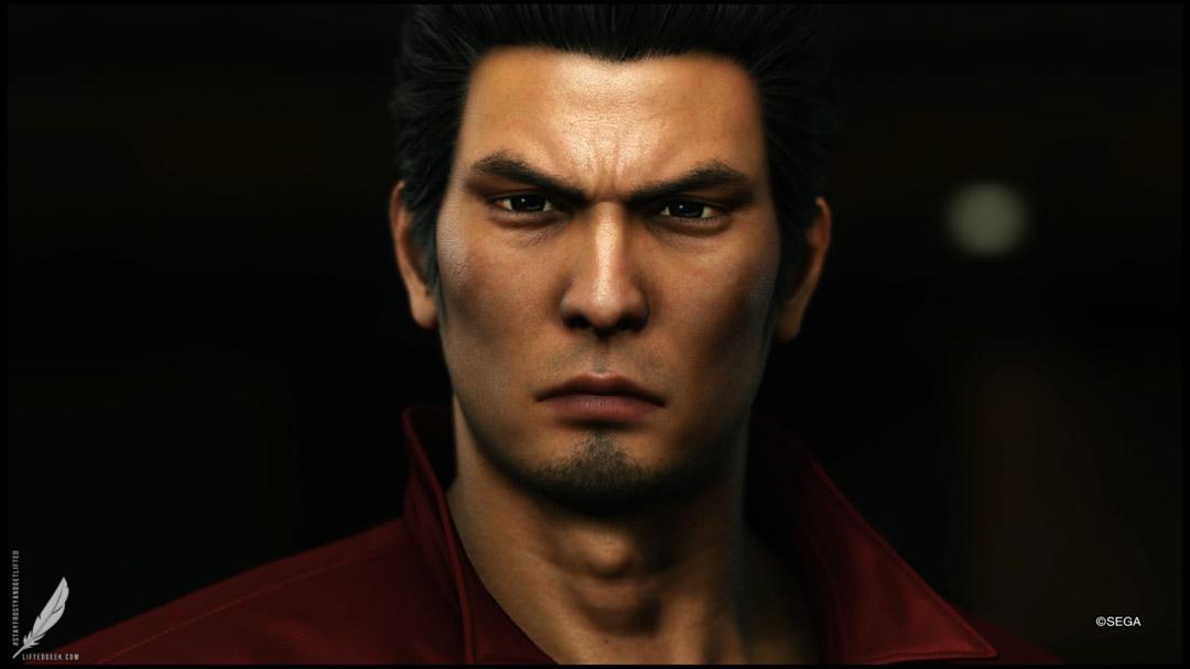 Yakuza6-88.jpg