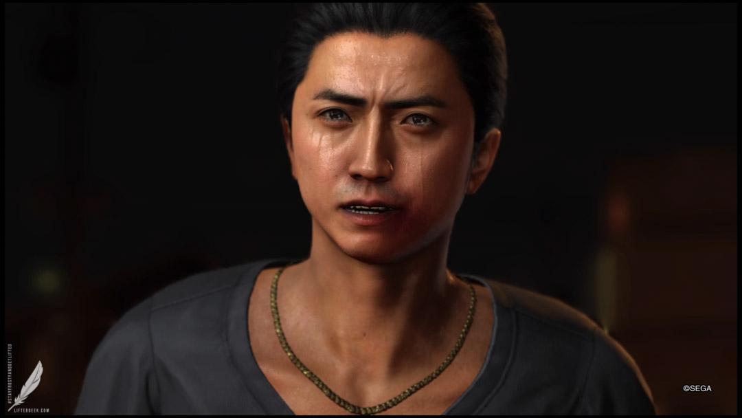 Yakuza6-90.jpg
