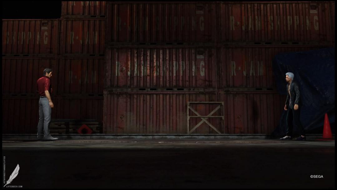 Yakuza6-93.jpg