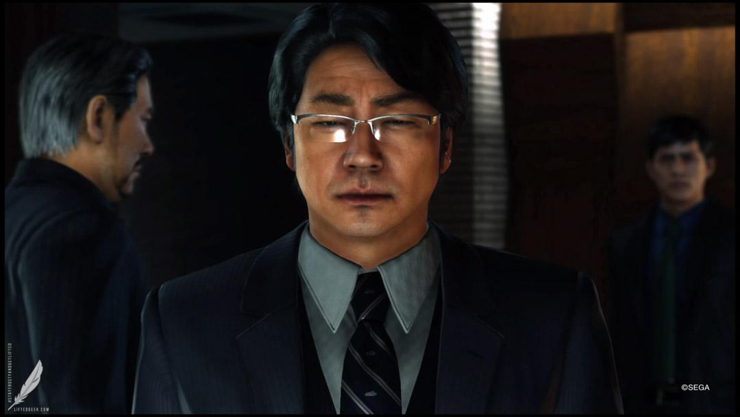 Yakuza6-112.jpg