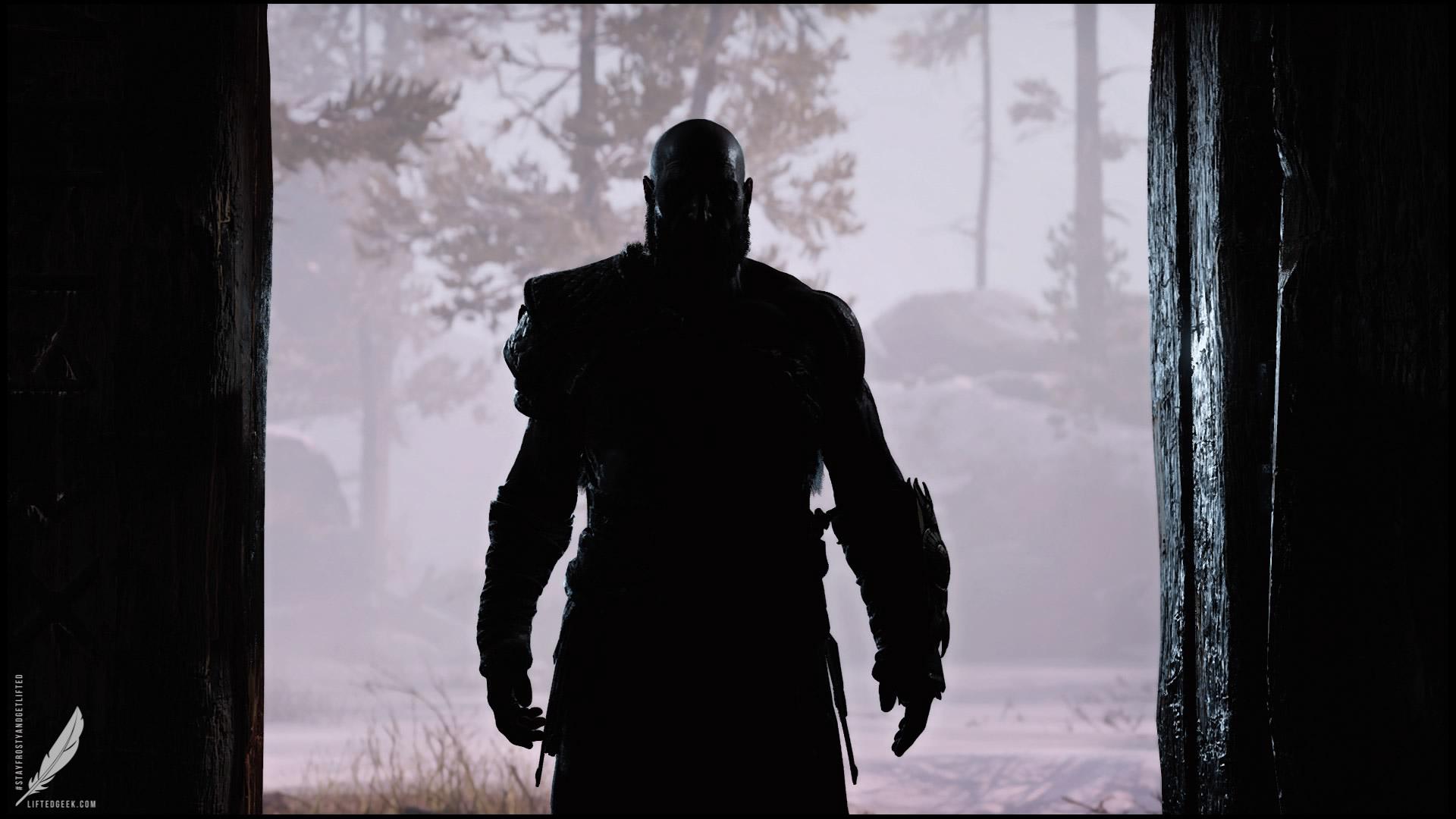 God-of-War(2018)-2.jpg