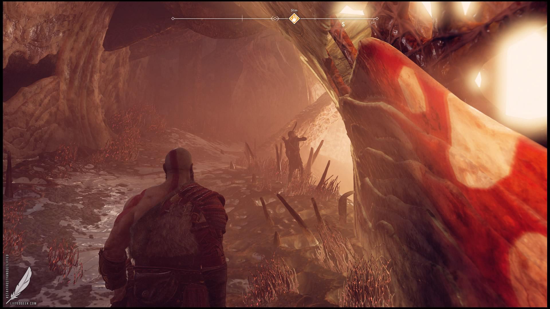 God-of-War(2018)-24.jpg