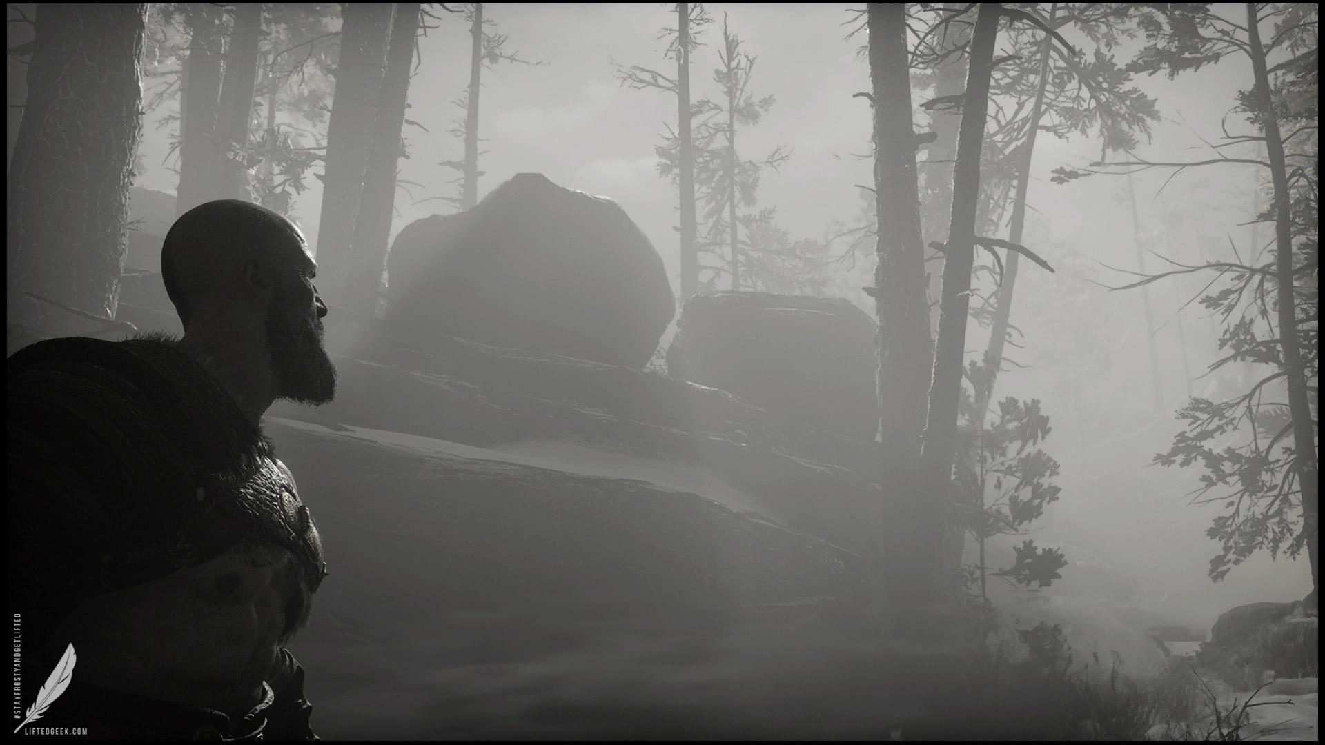 God-of-War(2018)-27.jpg