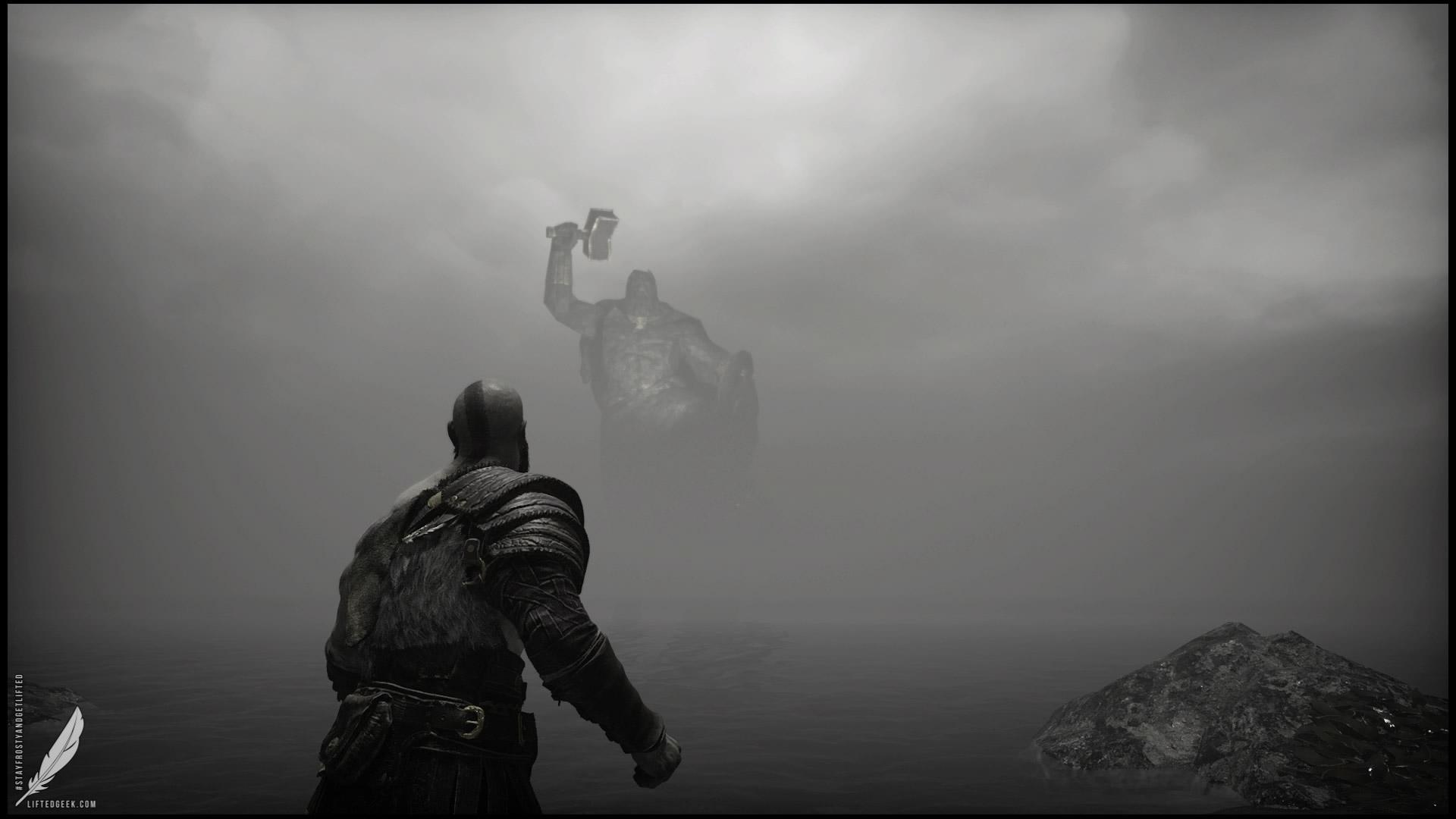 God-of-War(2018)-28.jpg