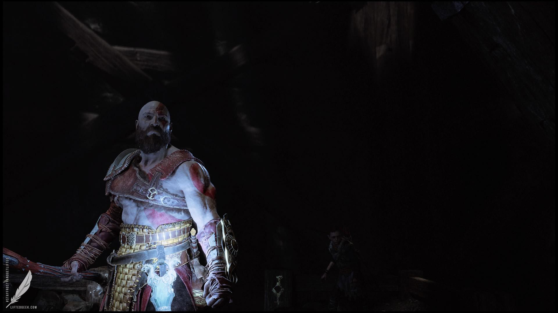 God-of-War(2018)-37.jpg