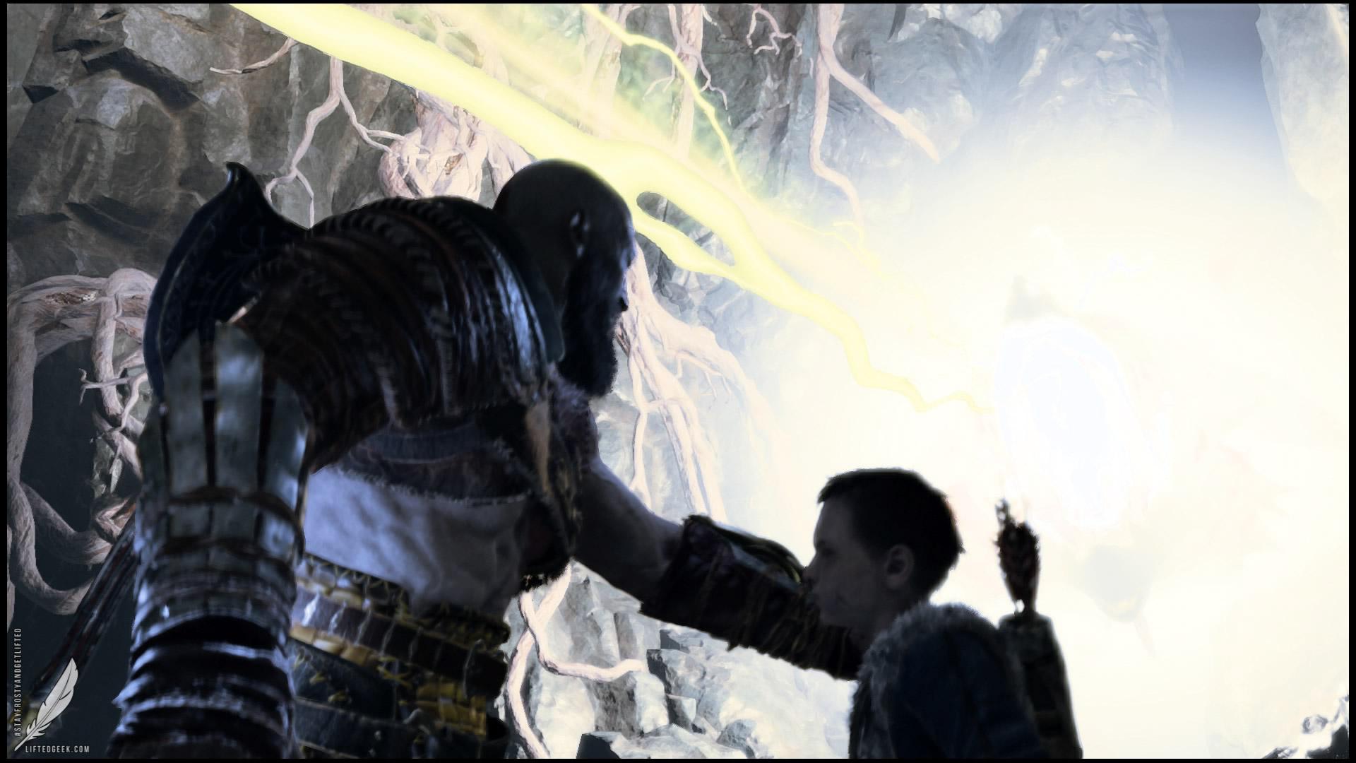 God-of-War(2018)-39.jpg