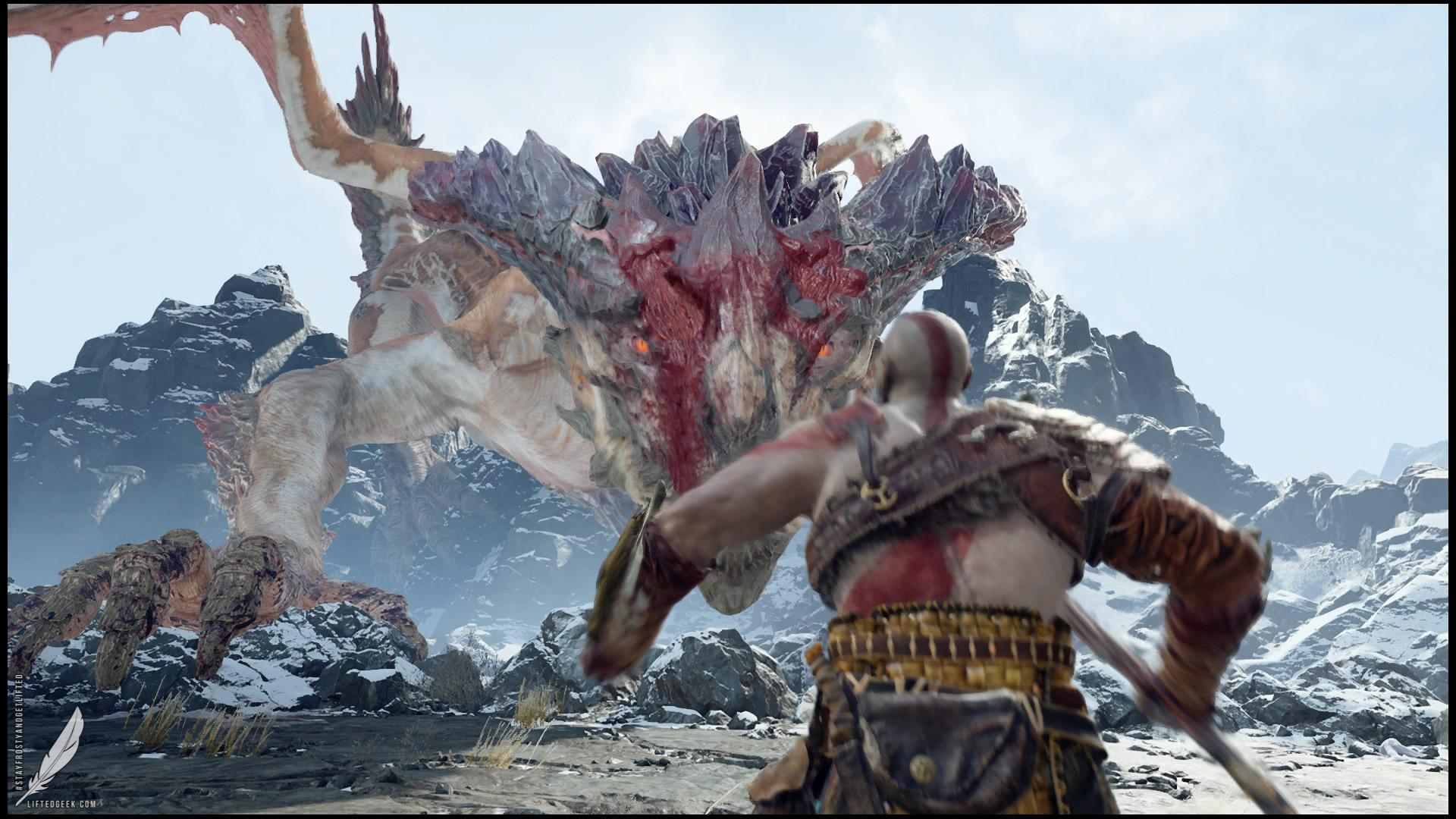 God-of-War(2018)-45.jpg