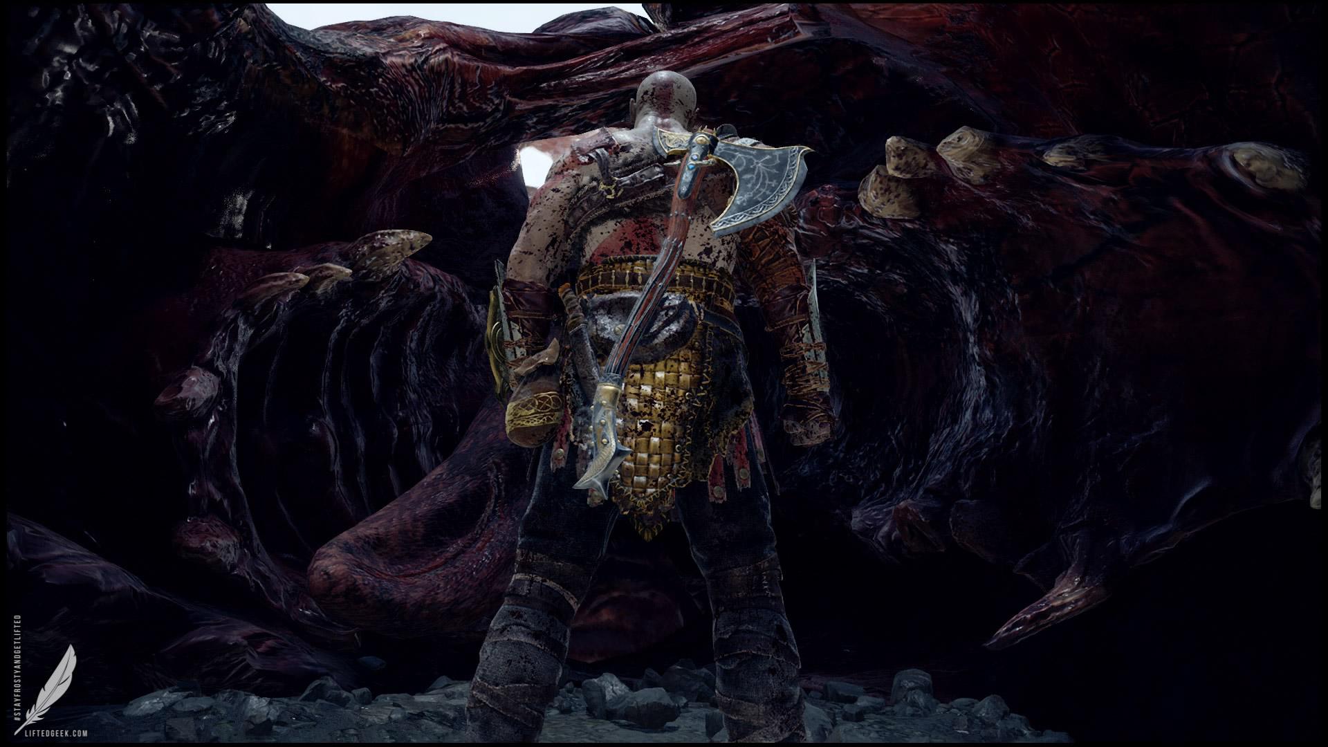 God-of-War(2018)-46.jpg