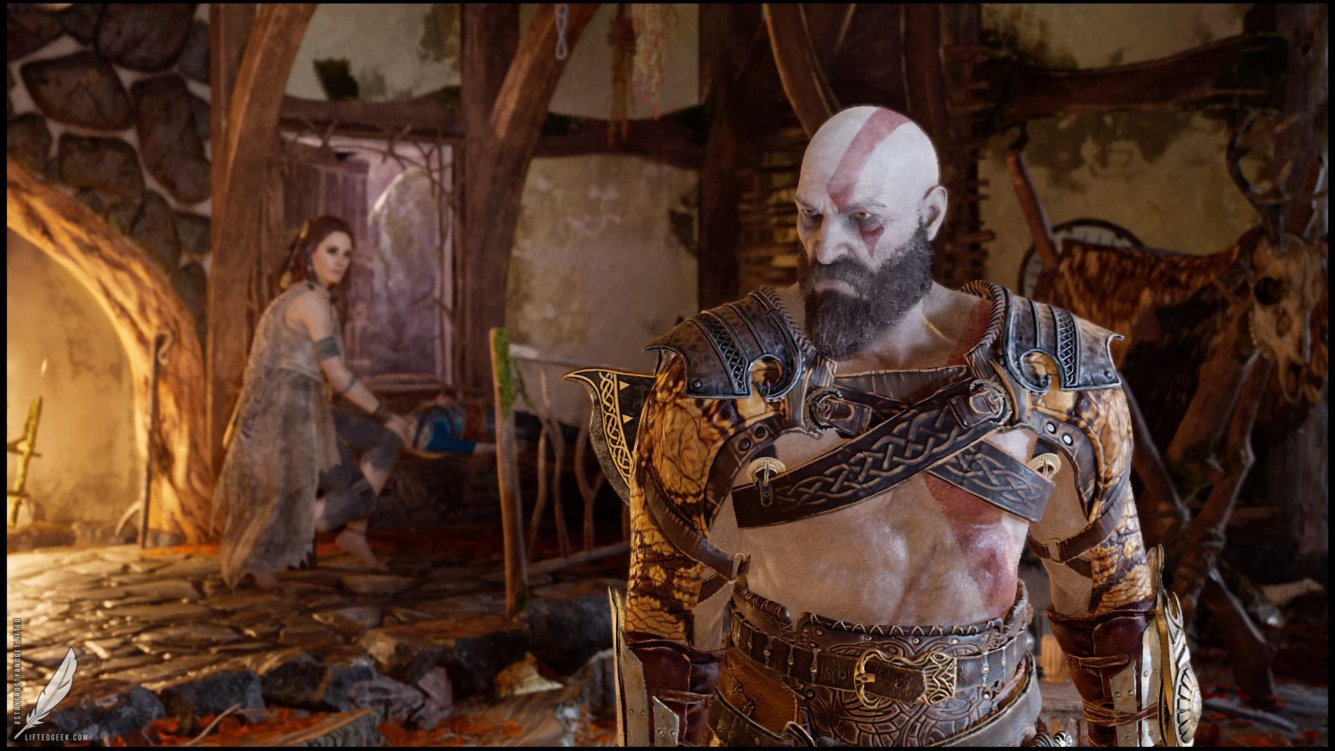 God-of-War(2018)-60.jpg