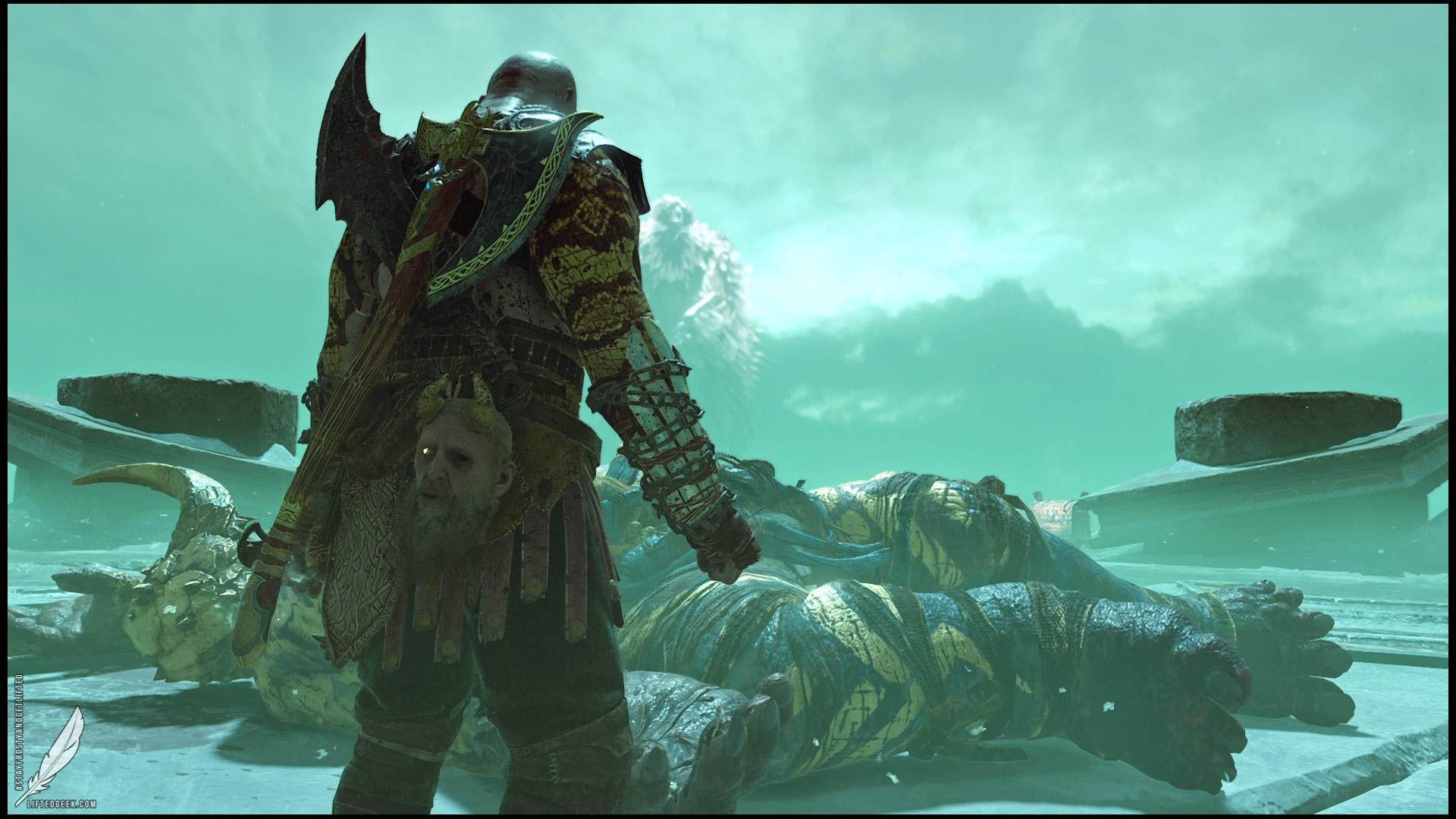 God-of-War(2018)-61.jpg