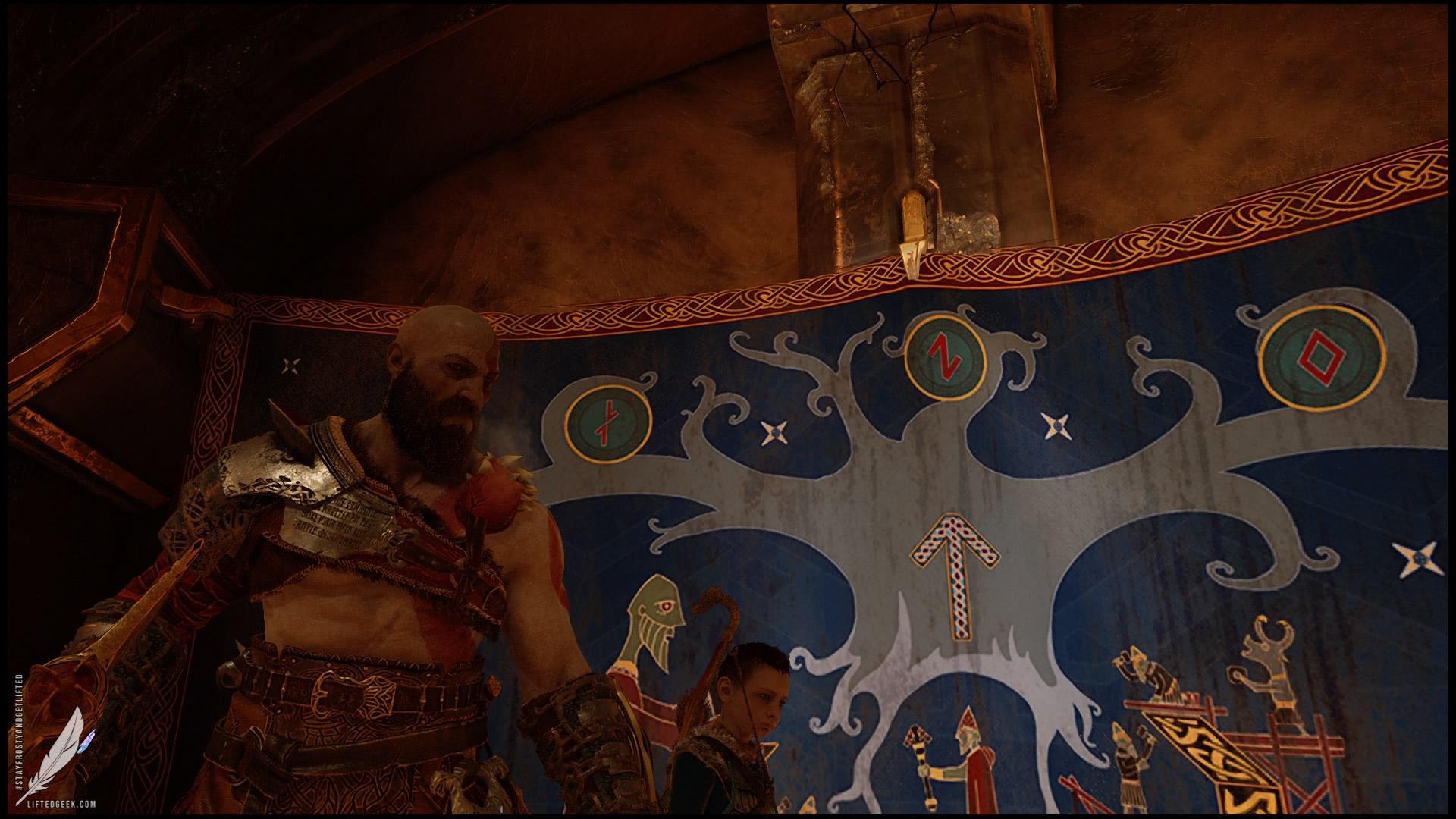 God-of-War(2018)-68.jpg