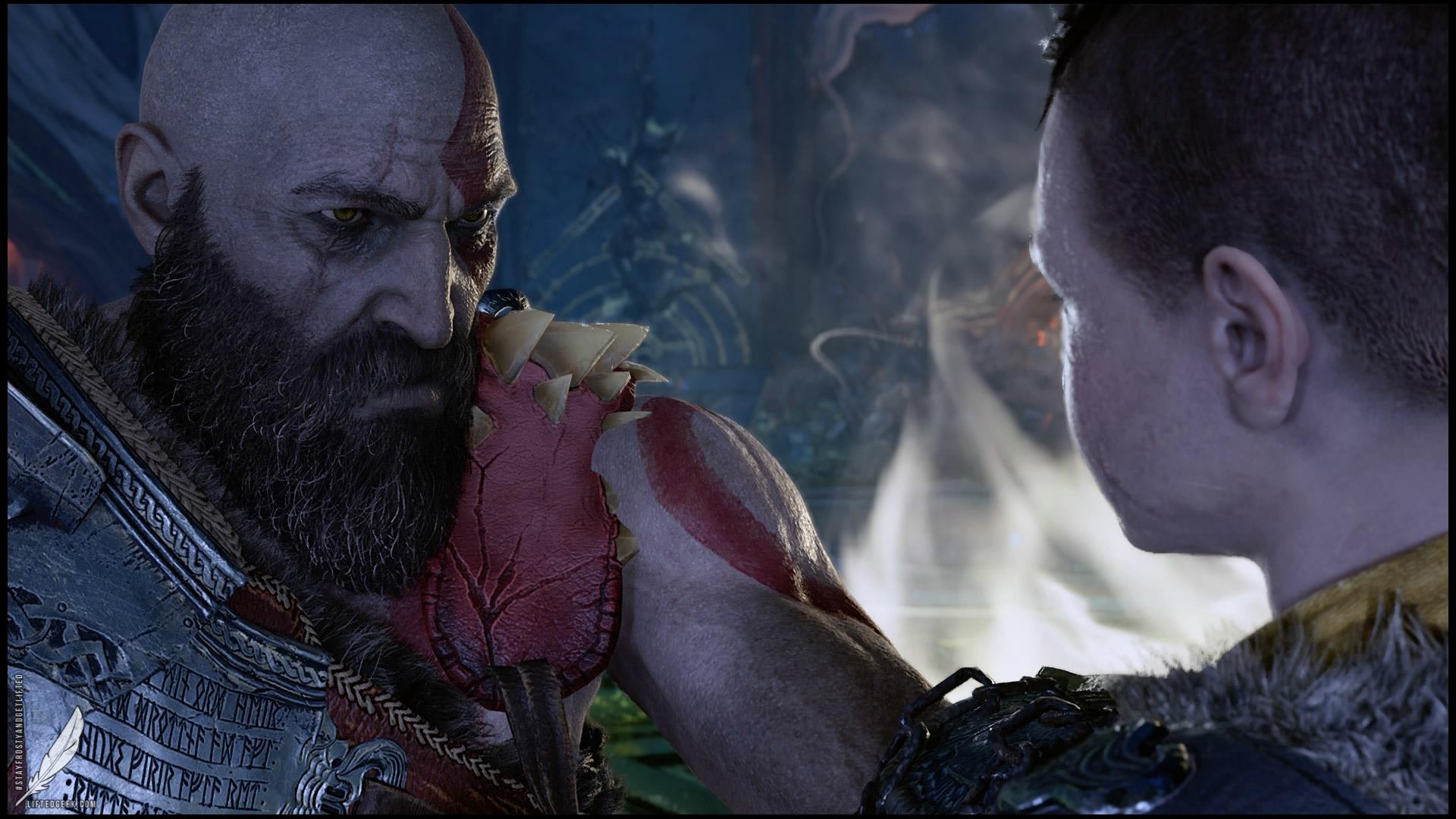 God-of-War(2018)-70.jpg